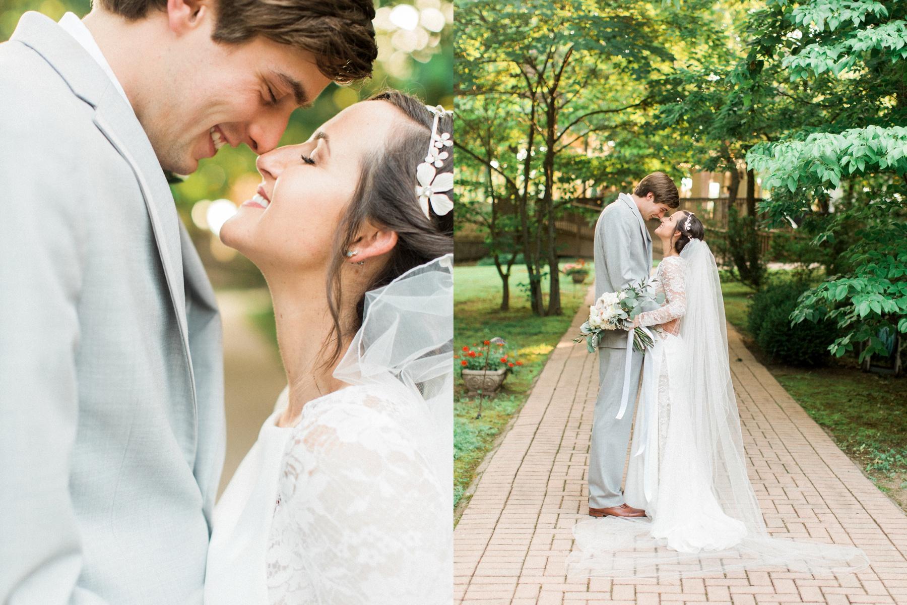 Tarp-Chapel-Tulsa-Oklahoma-Wedding-Photographer_0546.jpg