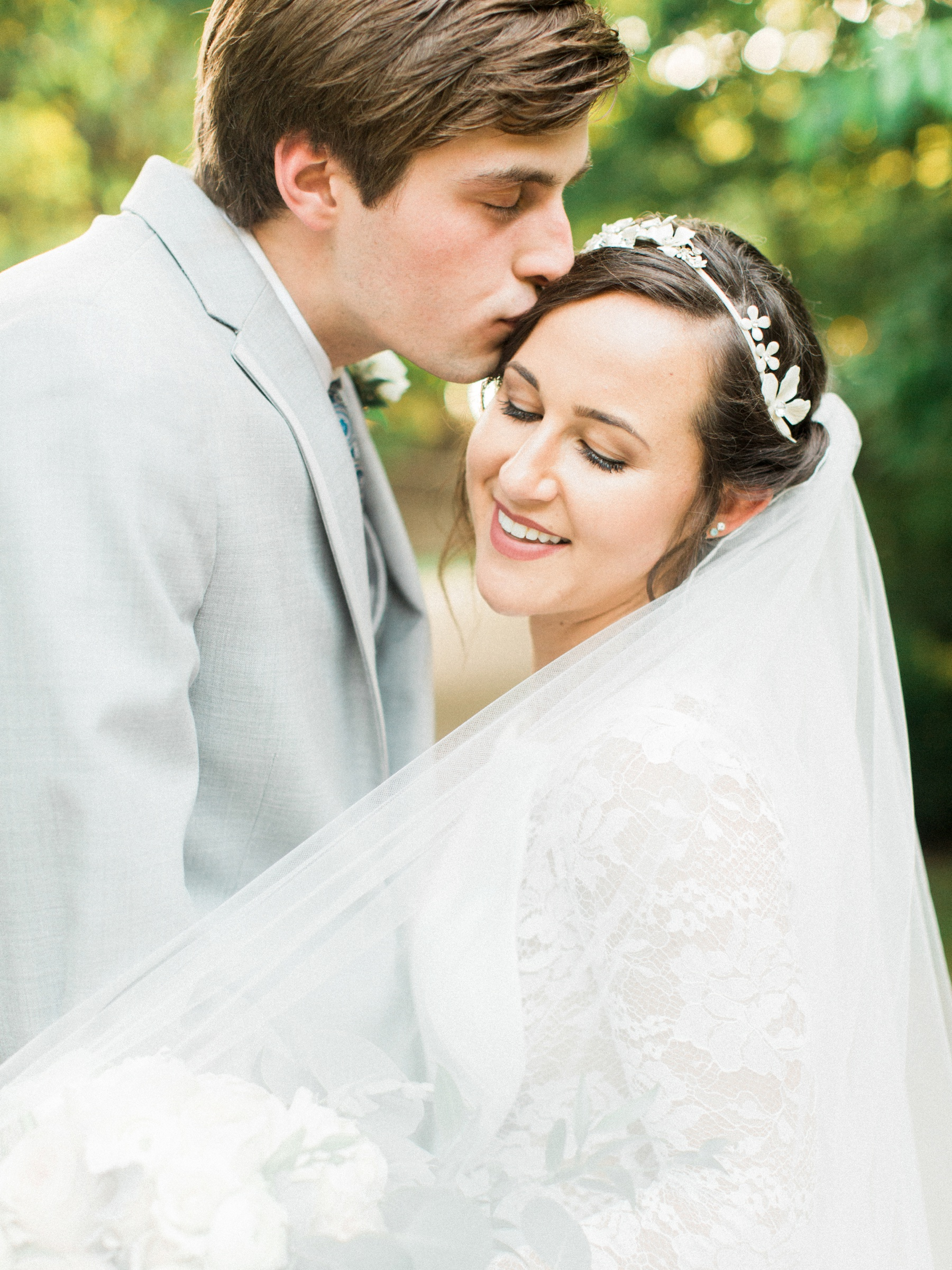 Tarp-Chapel-Tulsa-Oklahoma-Wedding-Photographer_0545.jpg