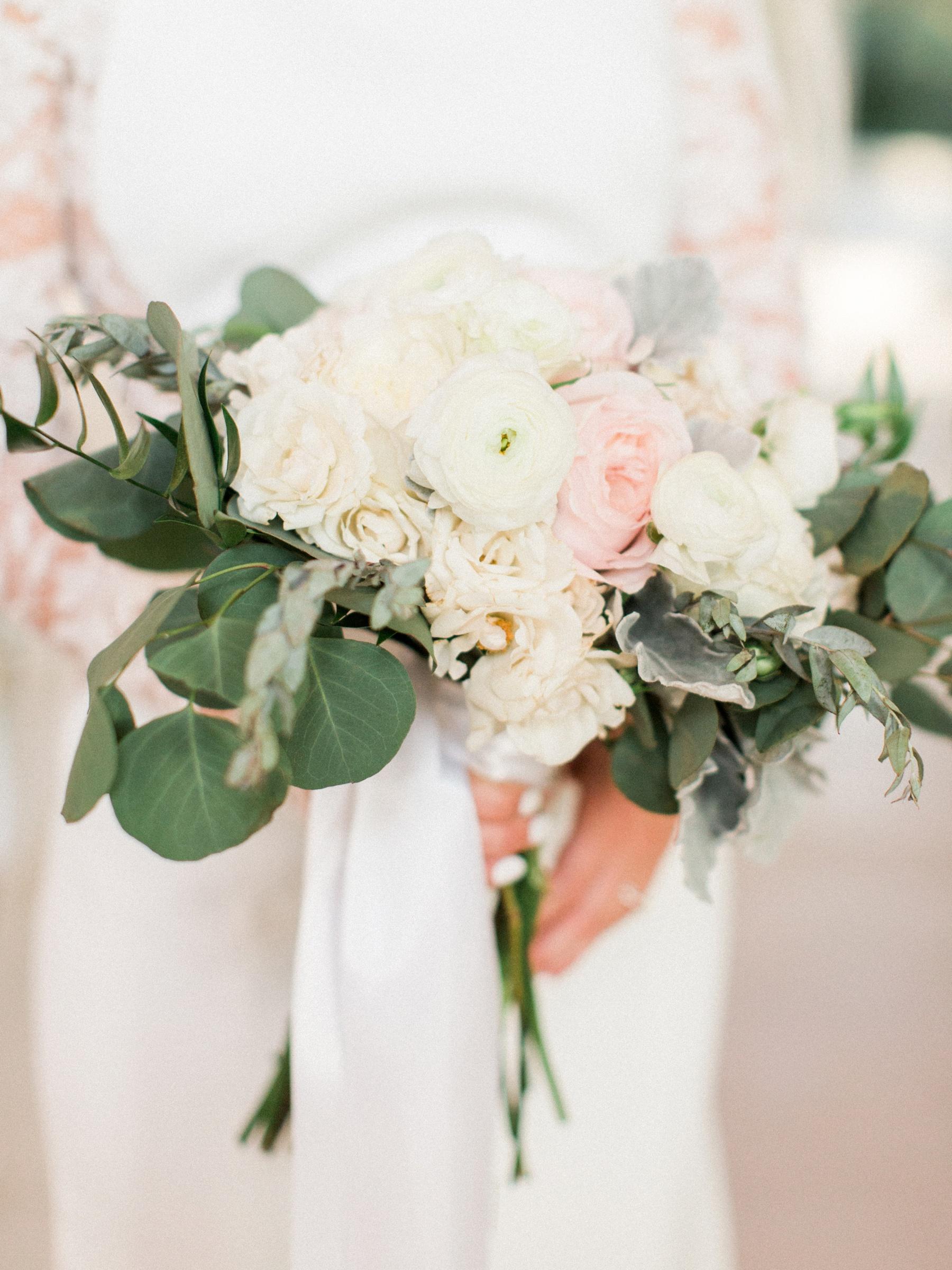 Tarp-Chapel-Tulsa-Oklahoma-Wedding-Photographer_0547.jpg
