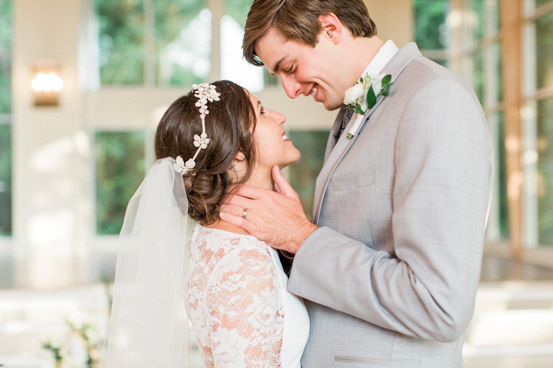 Tarp-Chapel-Tulsa-Oklahoma-Wedding-Photographer_0548.jpg