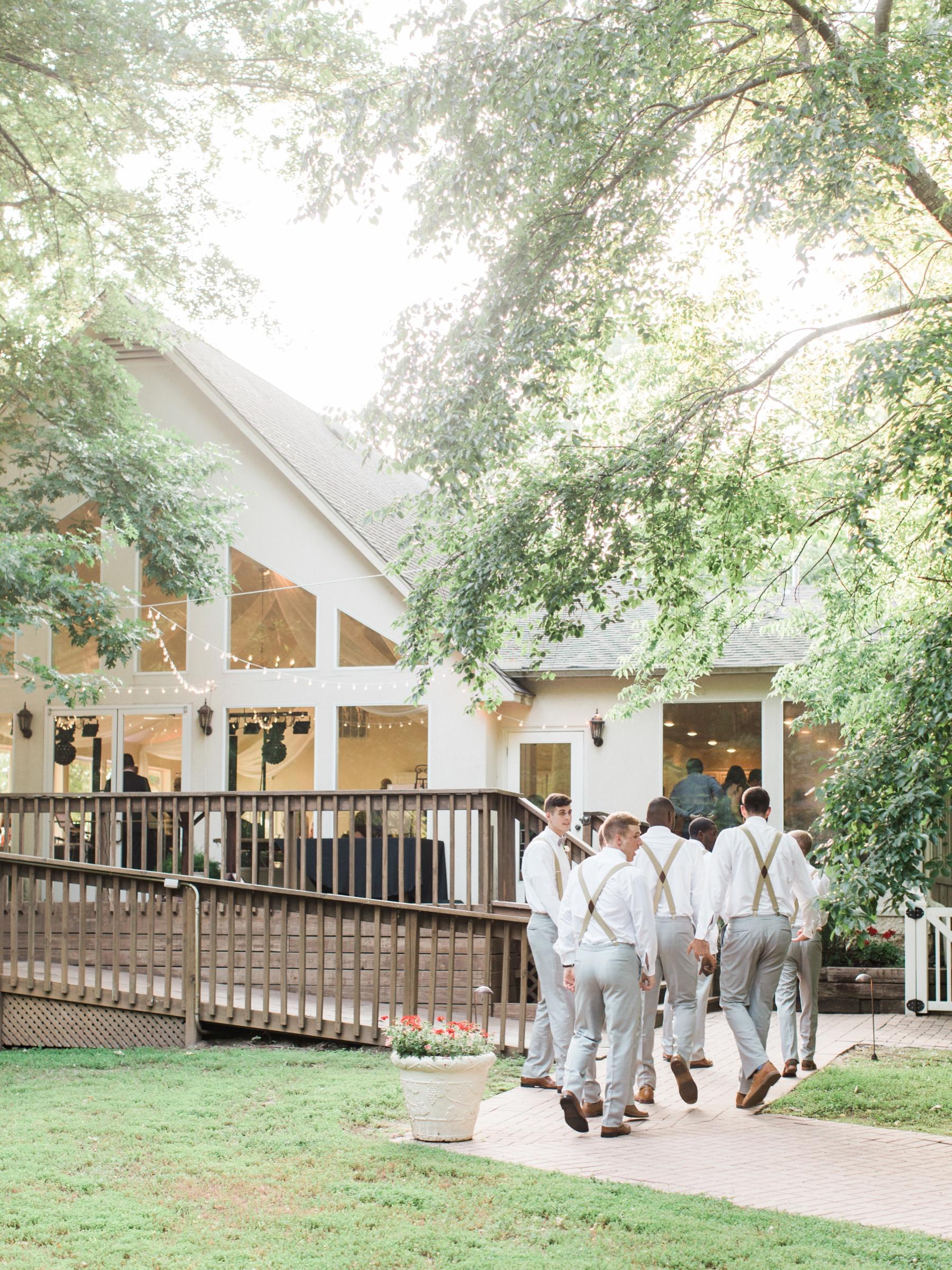 Tarp-Chapel-Tulsa-Oklahoma-Wedding-Photographer_0549.jpg
