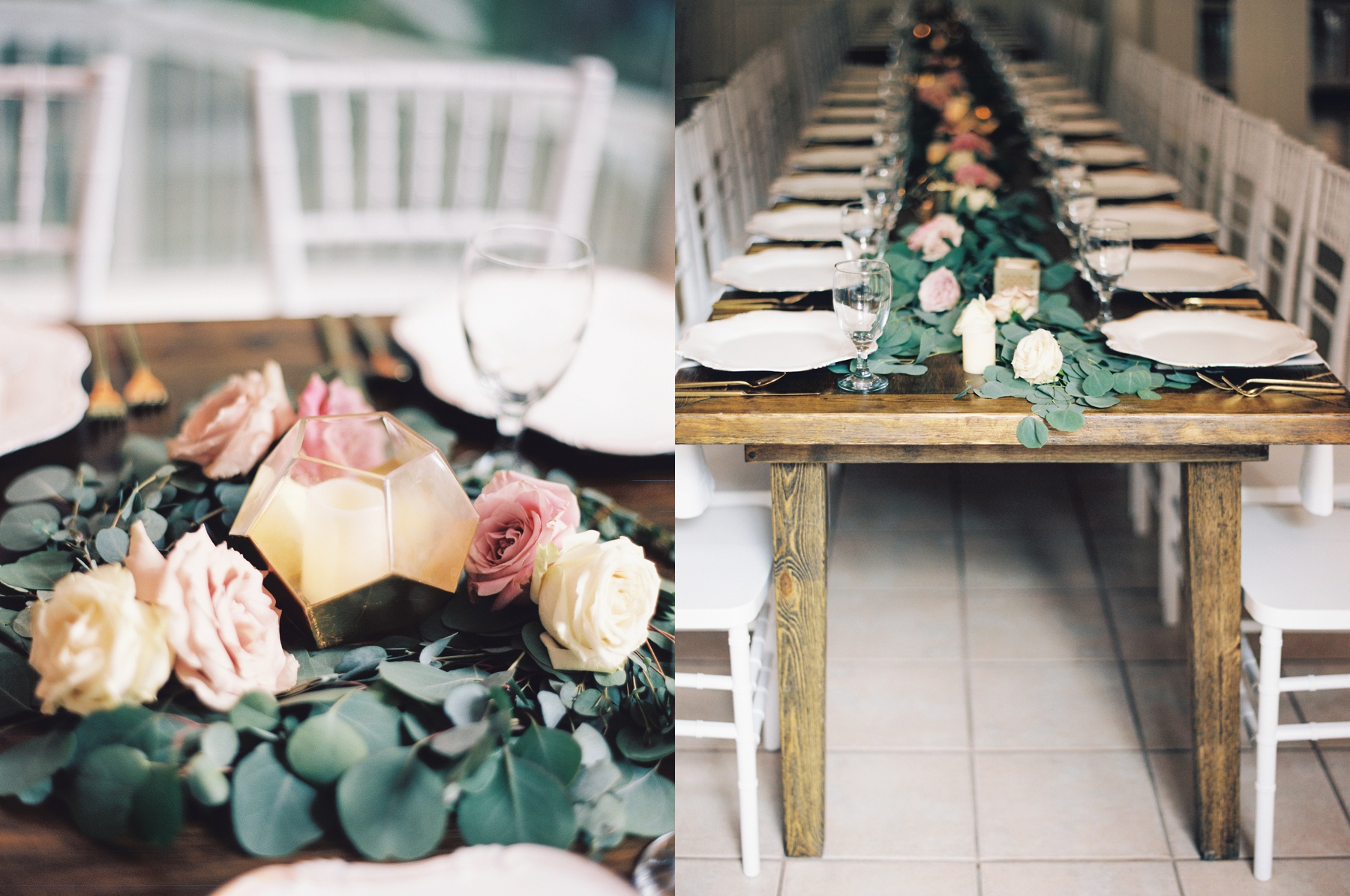 Tarp-Chapel-Tulsa-Oklahoma-Wedding-Photographer_0552.jpg
