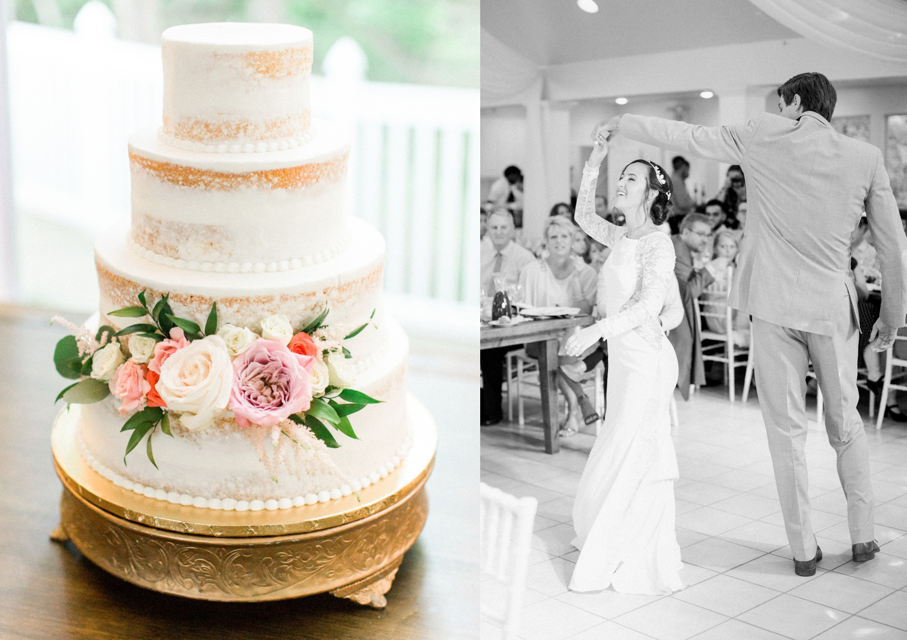 Tarp-Chapel-Tulsa-Oklahoma-Wedding-Photographer_0553.jpg