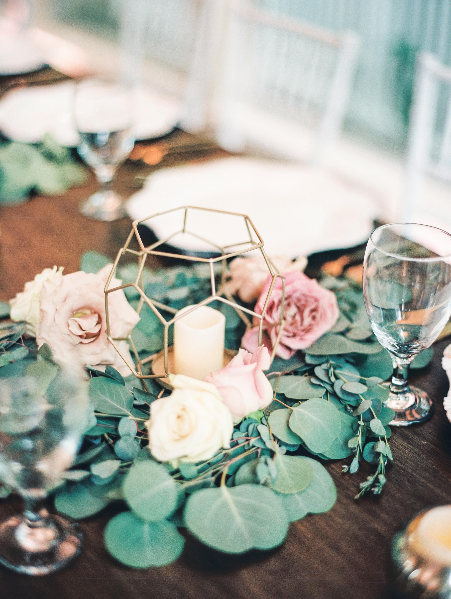 Tarp-Chapel-Tulsa-Oklahoma-Wedding-Photographer_0554.jpg