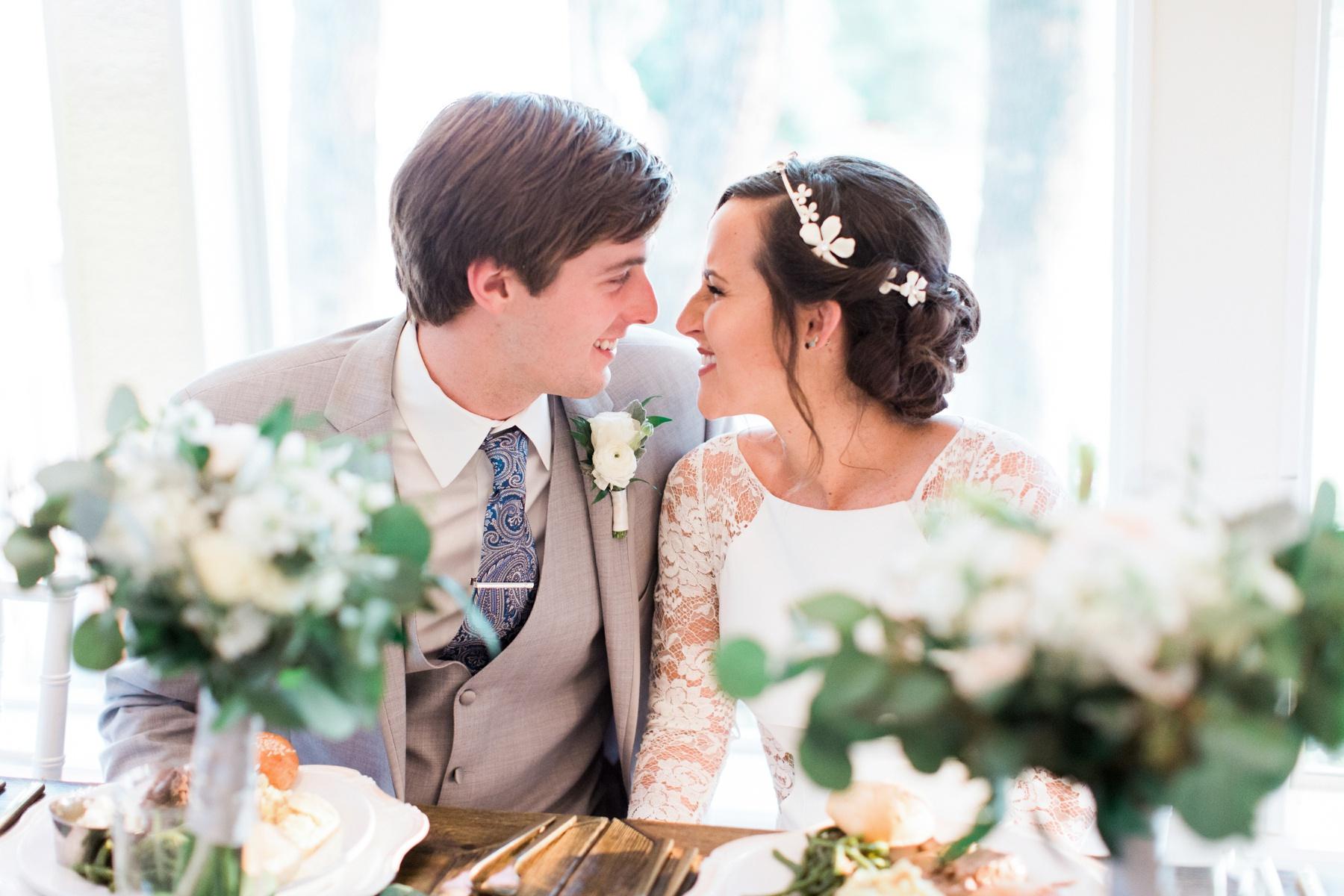 Tarp-Chapel-Tulsa-Oklahoma-Wedding-Photographer_0557.jpg