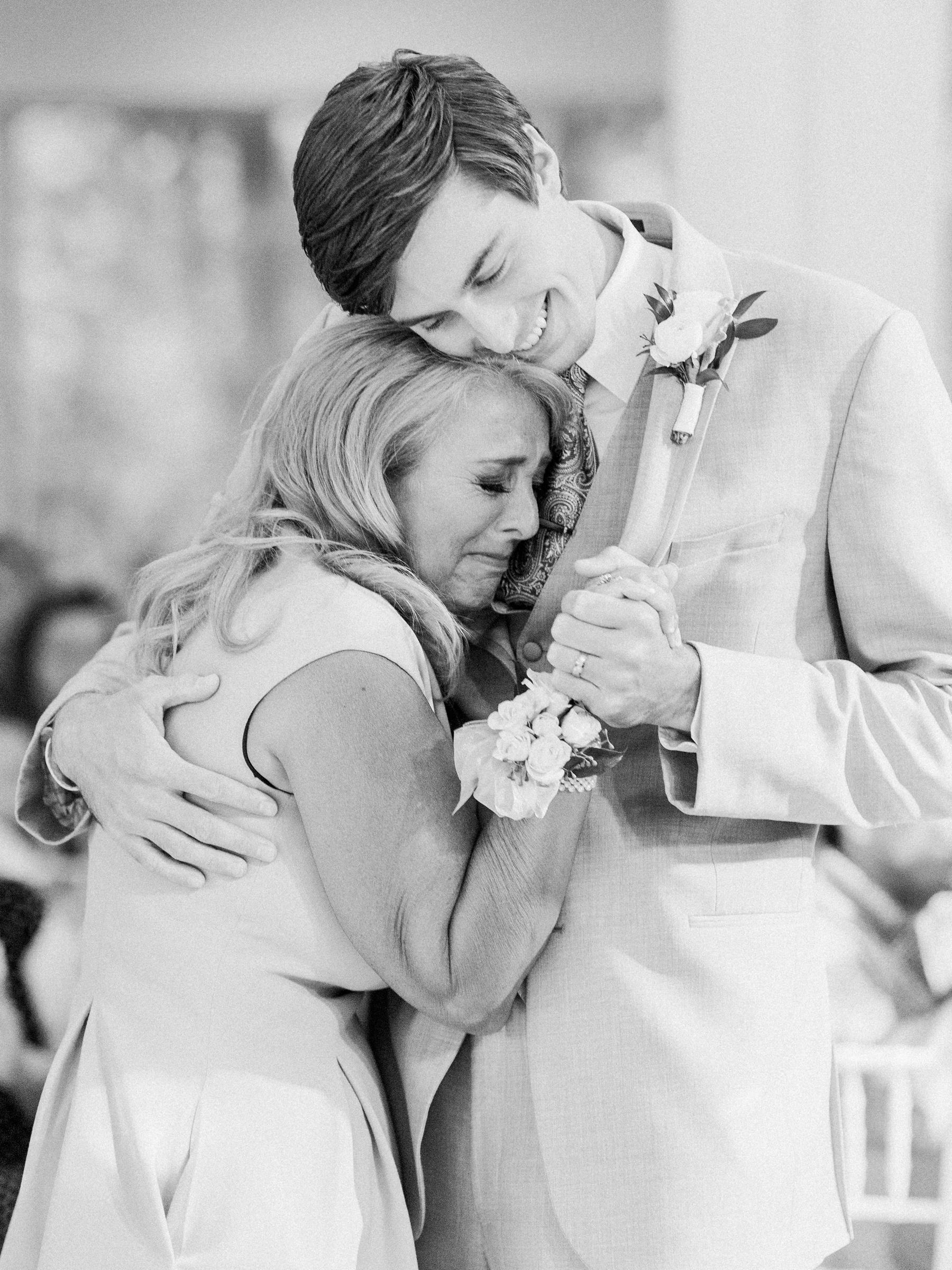 Tarp-Chapel-Tulsa-Oklahoma-Wedding-Photographer_0560.jpg