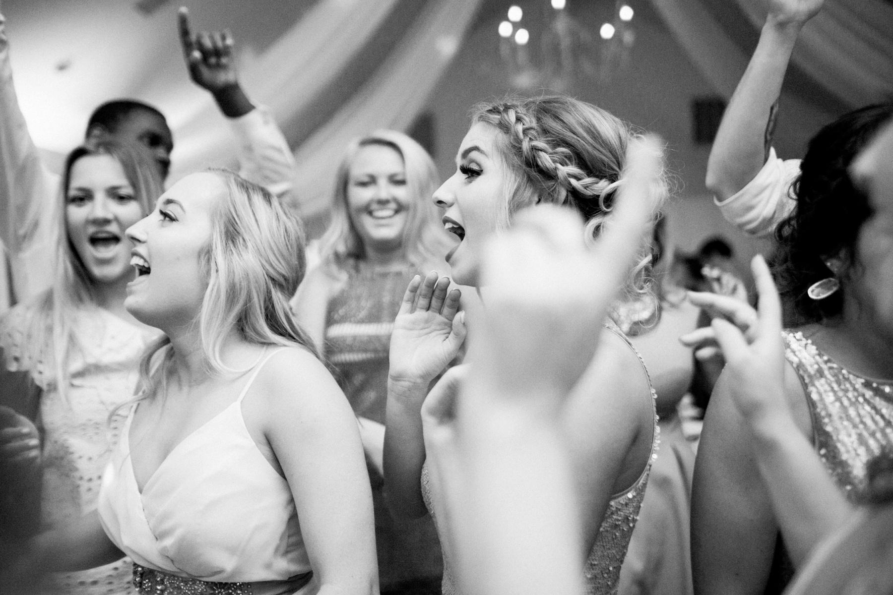 Tarp-Chapel-Tulsa-Oklahoma-Wedding-Photographer_0562.jpg