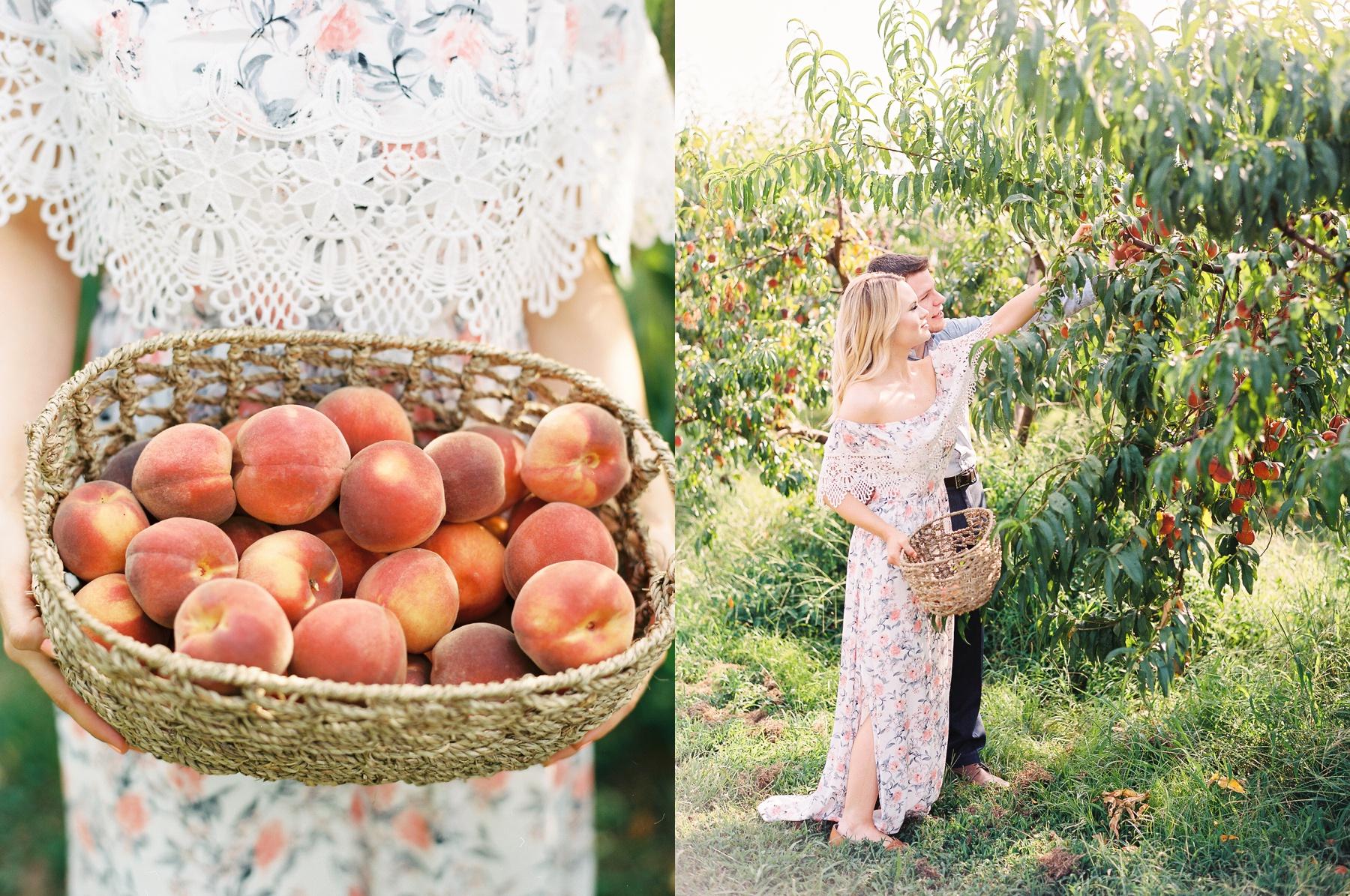 Peach-Orchard-Engagement-Session-Arkansas_0005.jpg