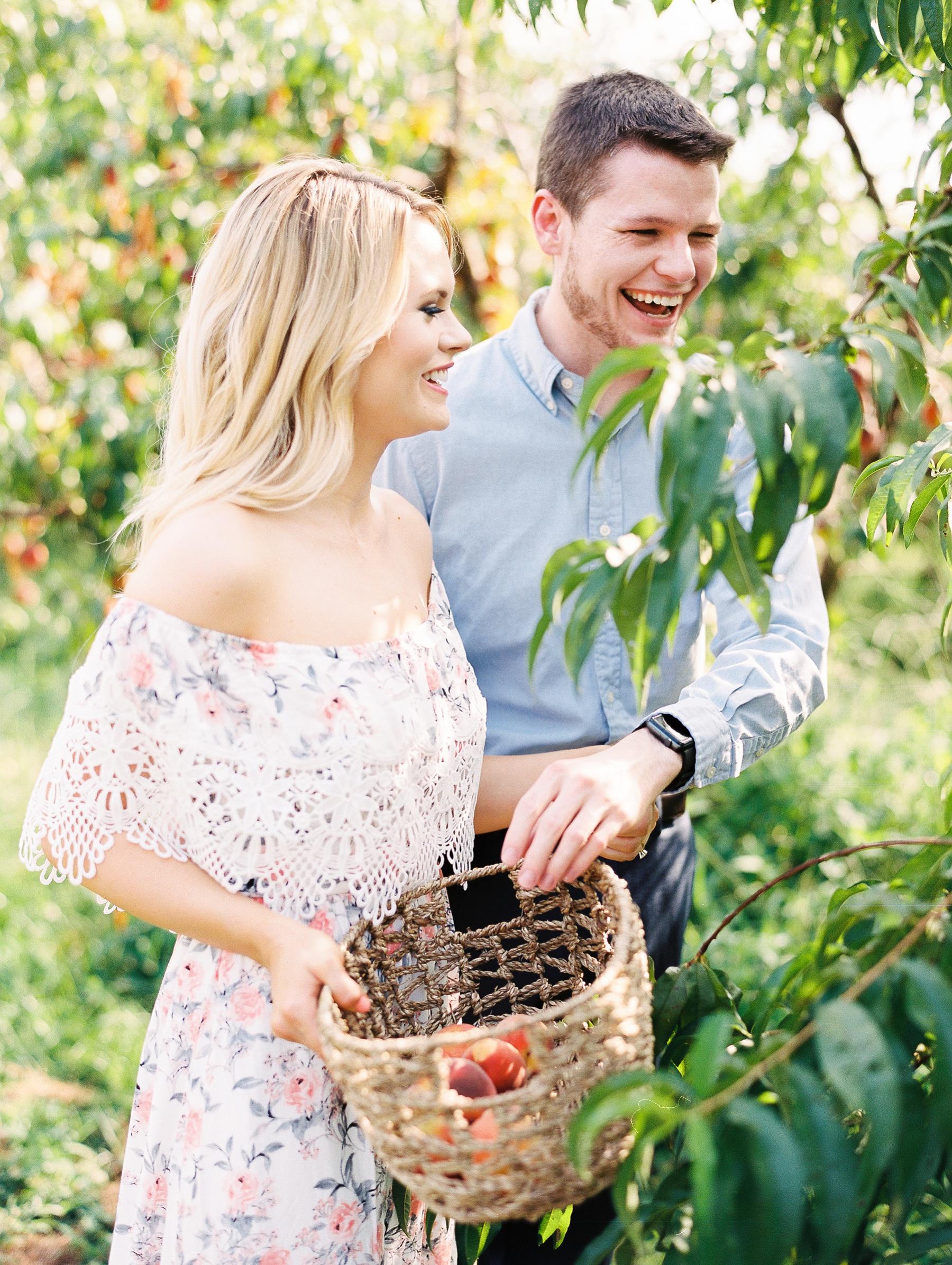 Peach-Orchard-Engagement-Session-Arkansas_0006.jpg