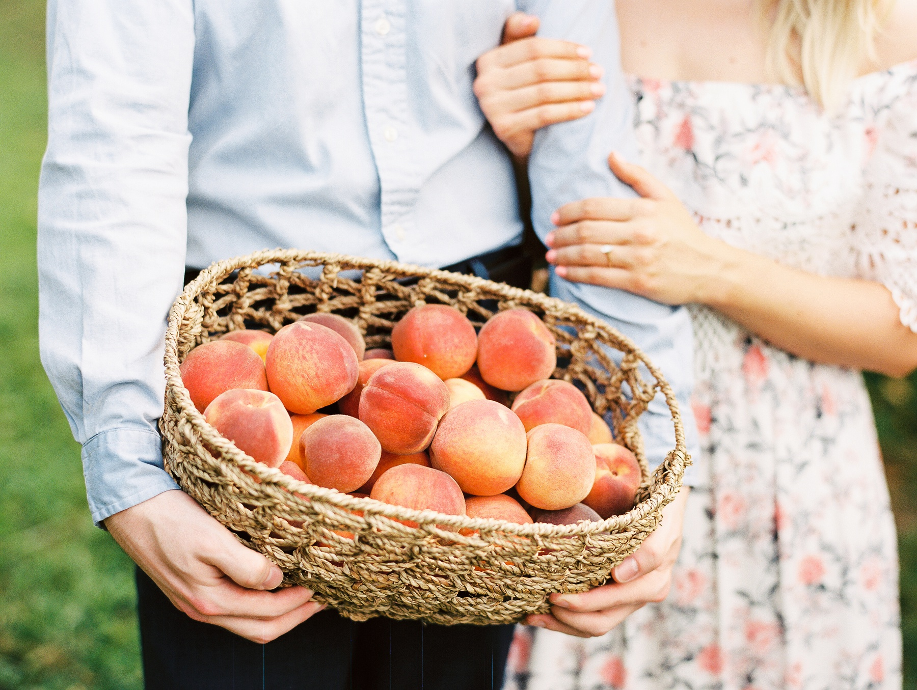 Peach-Orchard-Engagement-Session-Arkansas_0009.jpg