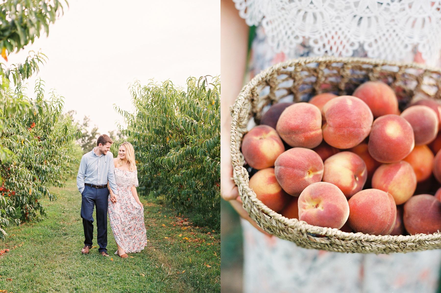 Peach-Orchard-Engagement-Session-Arkansas_0013.jpg