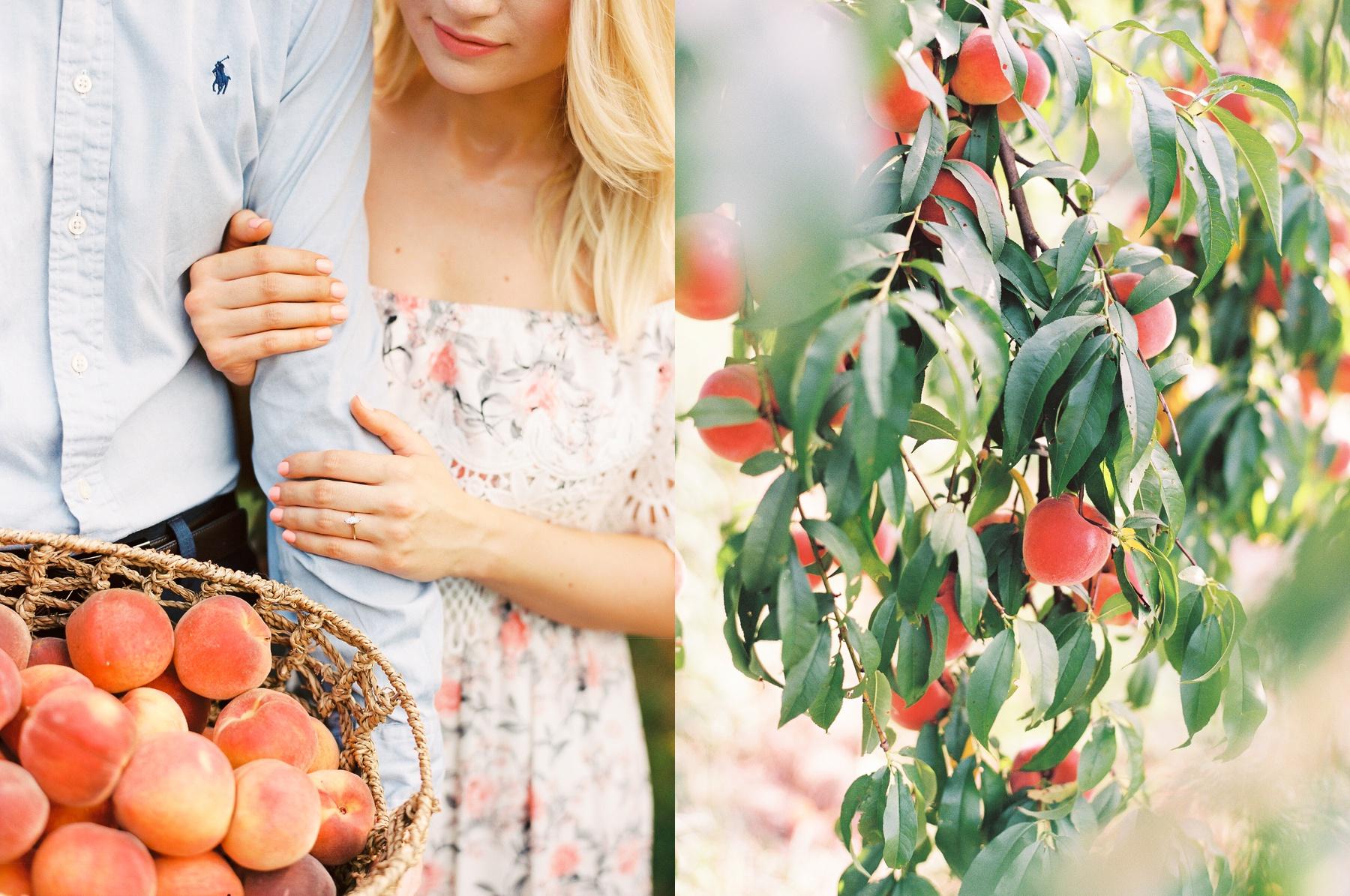 Peach-Orchard-Engagement-Session-Arkansas_0018.jpg