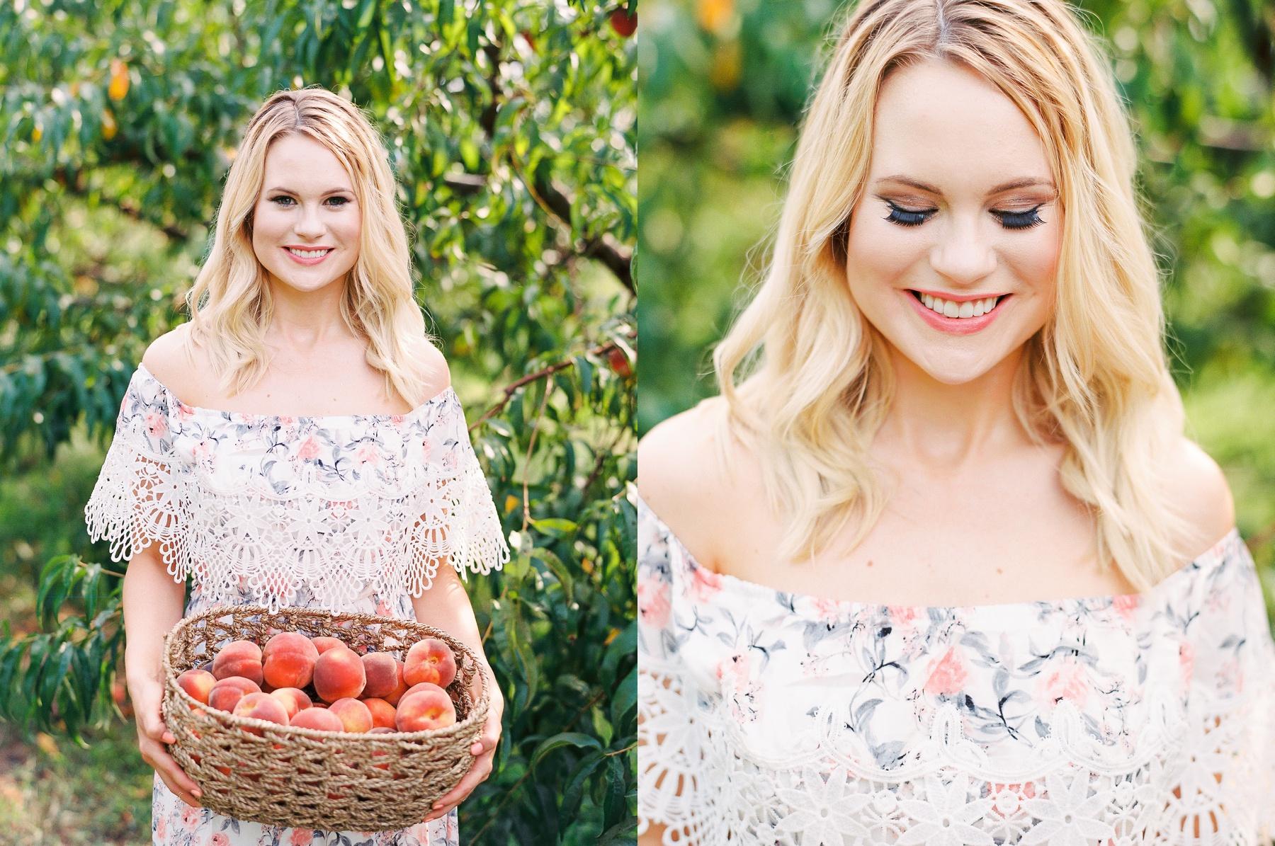 Peach-Orchard-Engagement-Session-Arkansas_0020.jpg
