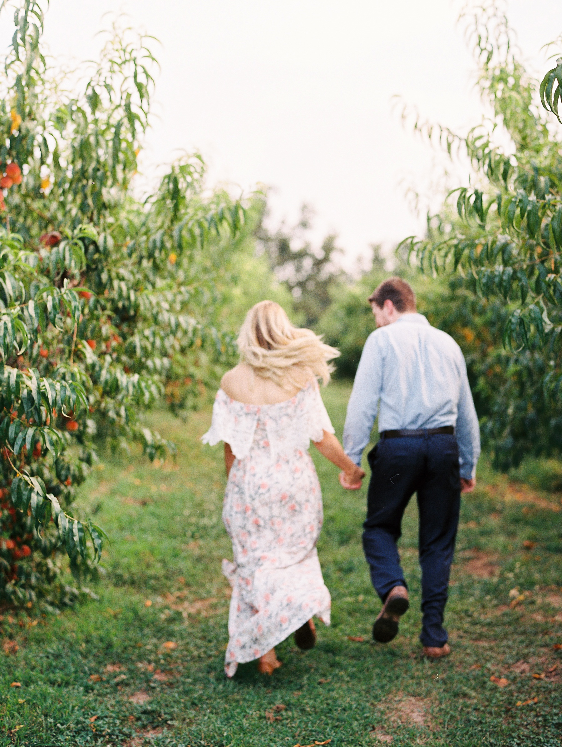 Peach-Orchard-Engagement-Session-Arkansas_0024.jpg