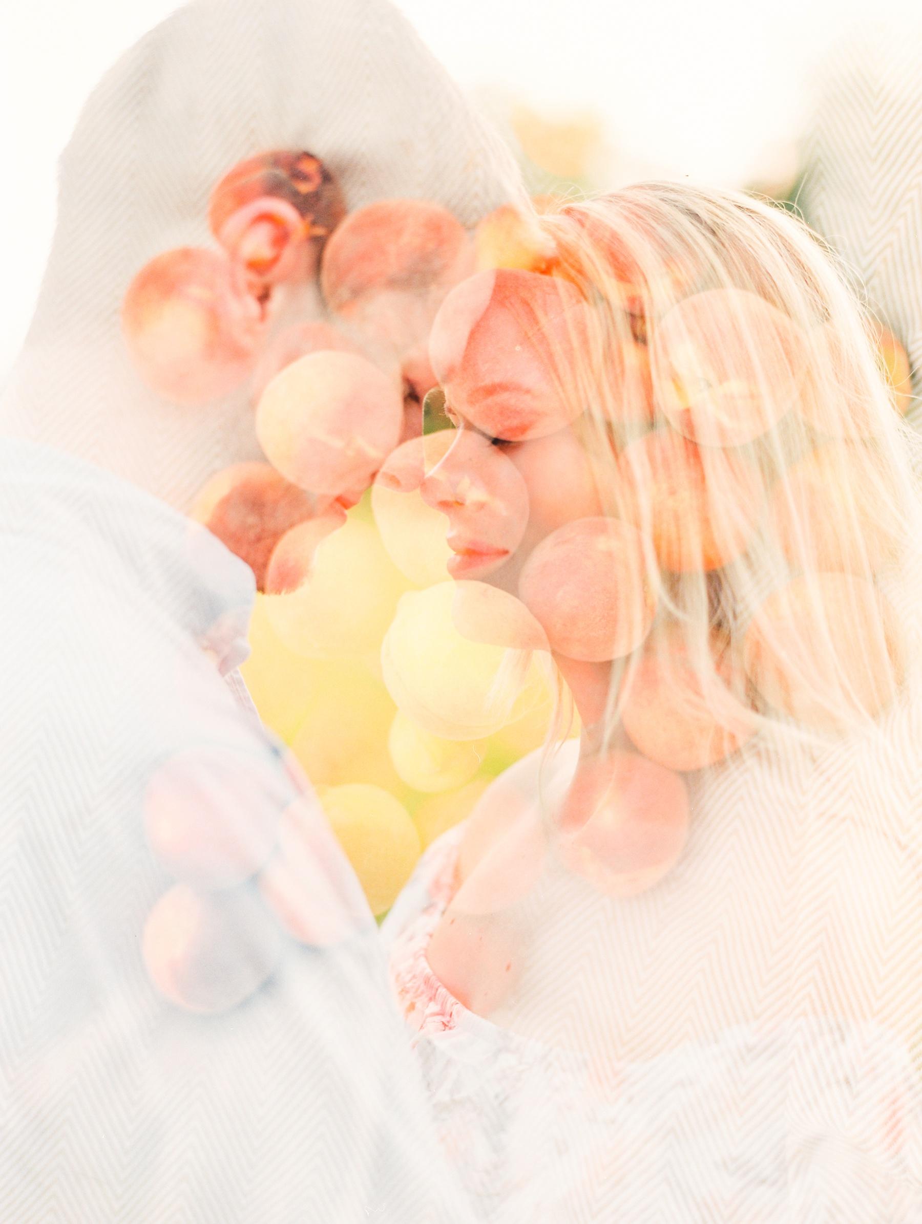 Peach-Orchard-Engagement-Session-Arkansas_0031.jpg