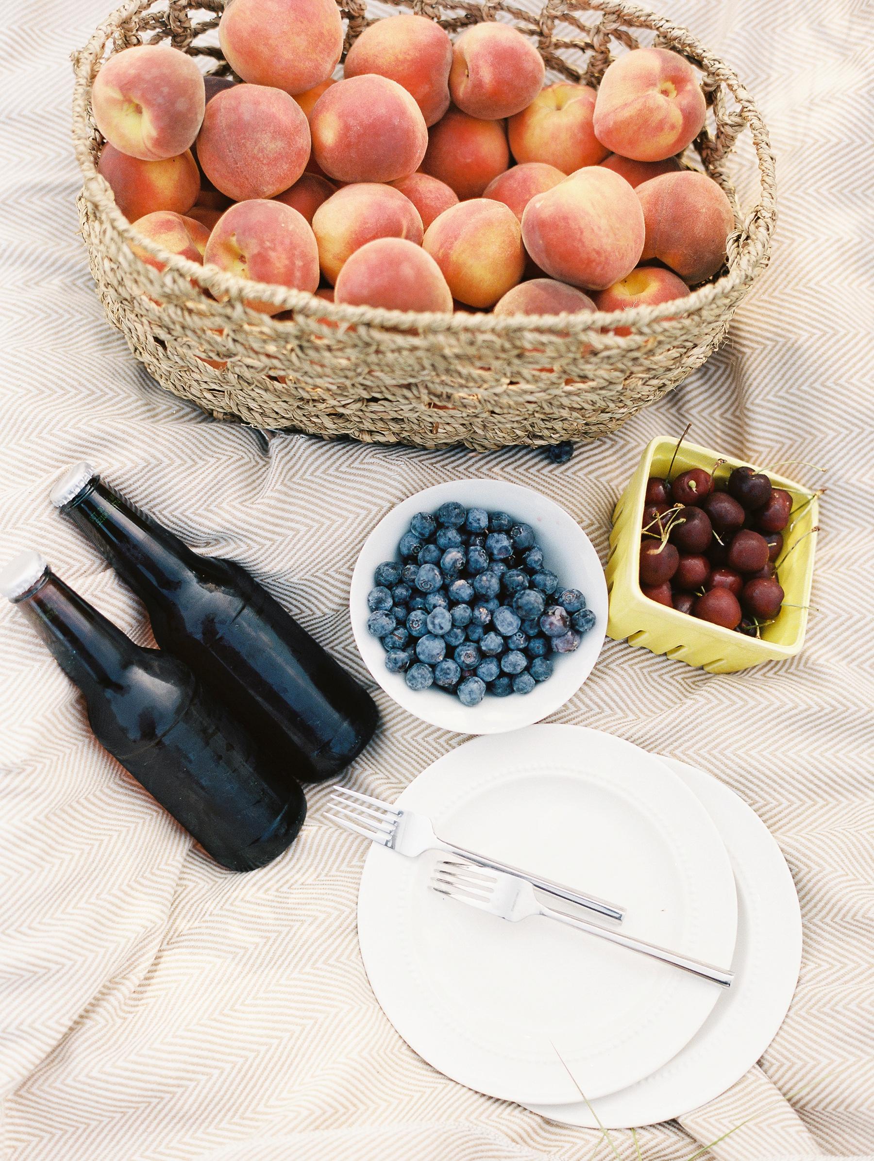 Peach-Orchard-Engagement-Session-Arkansas_0035.jpg