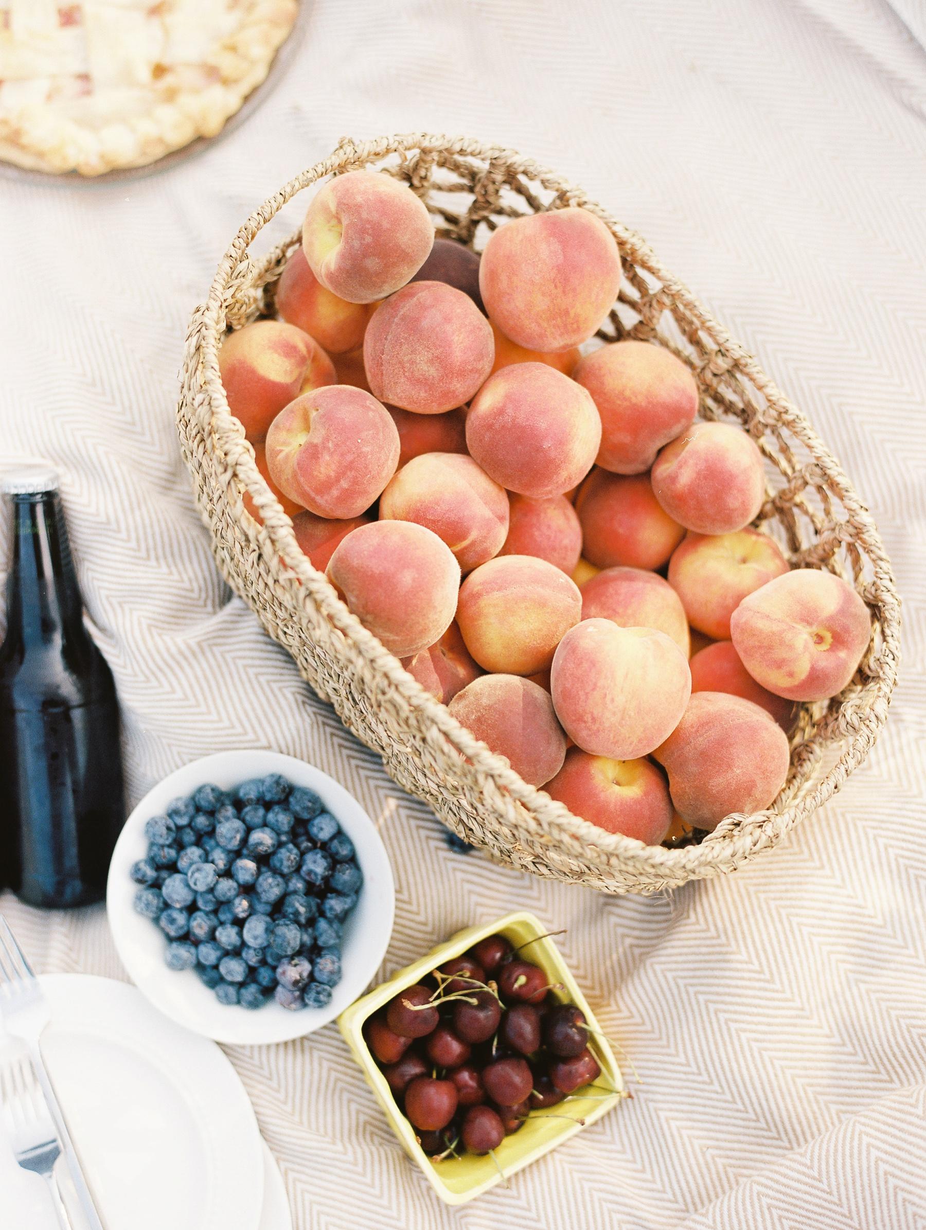 Peach-Orchard-Engagement-Session-Arkansas_0038.jpg