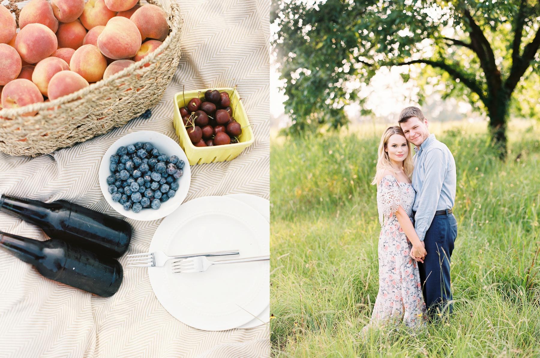 Peach-Orchard-Engagement-Session-Arkansas_0049.jpg
