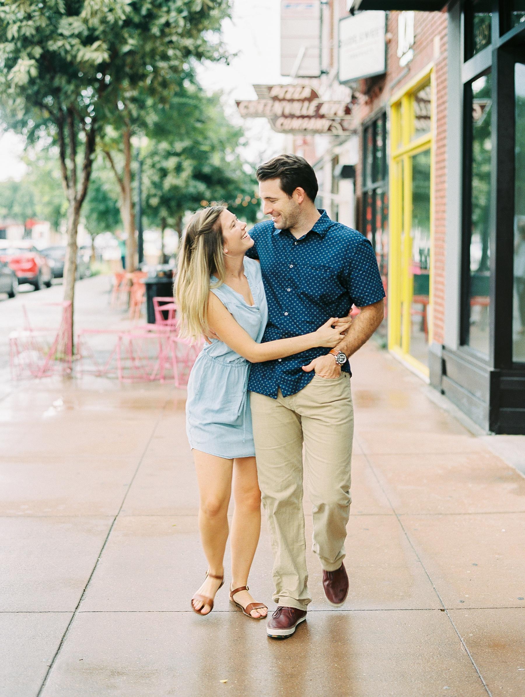 Dallas Wedding and Engagement Photographer_0578.jpg