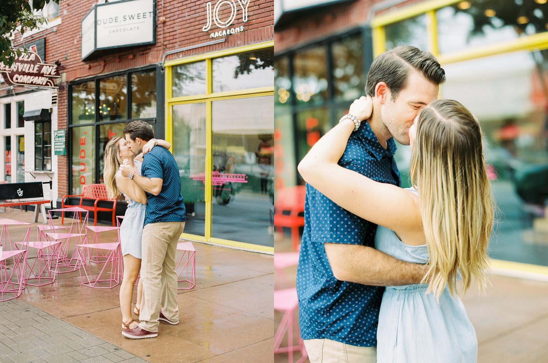 Dallas Wedding and Engagement Photographer_0580.jpg