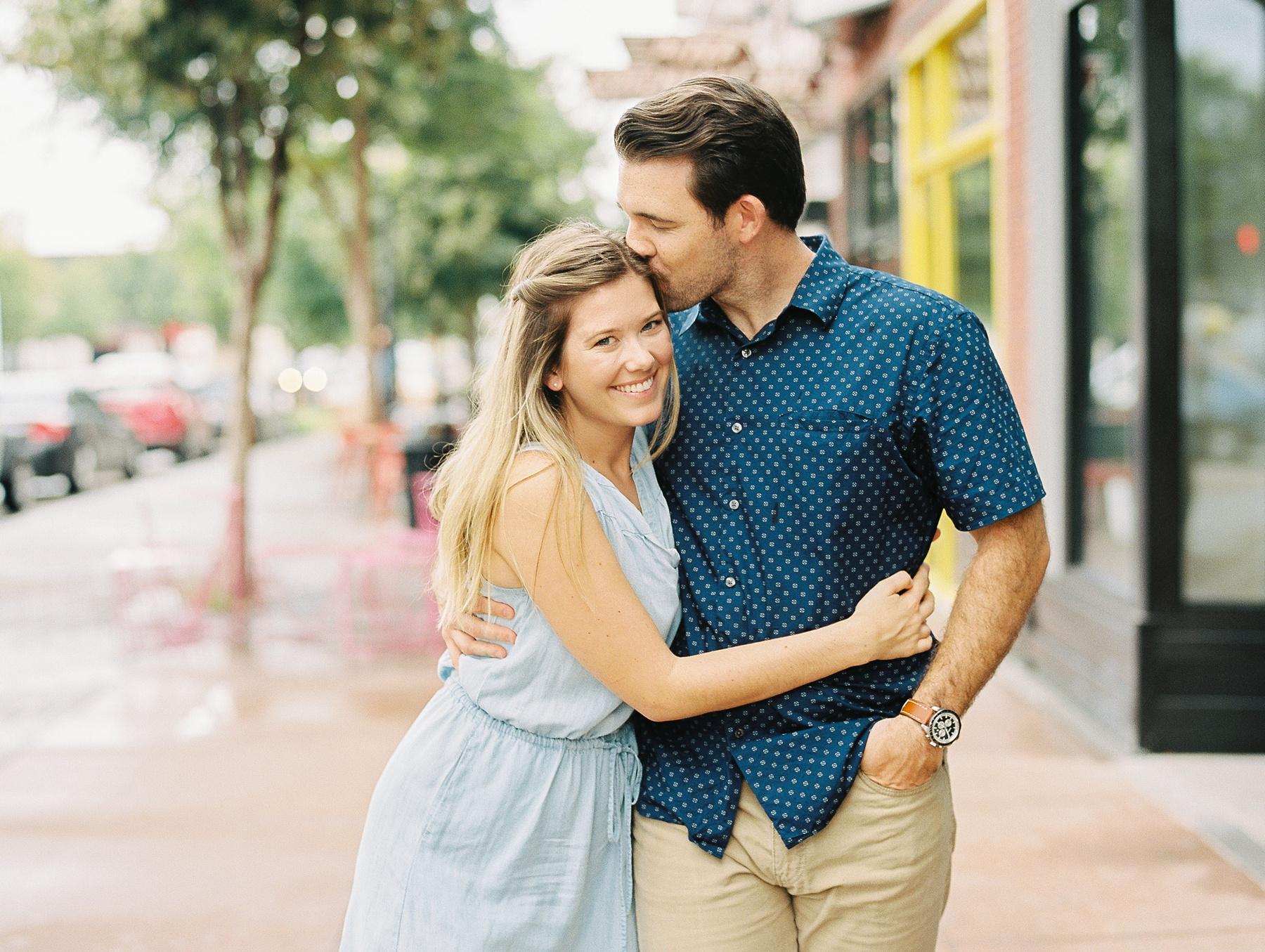 Dallas Wedding and Engagement Photographer_0579.jpg