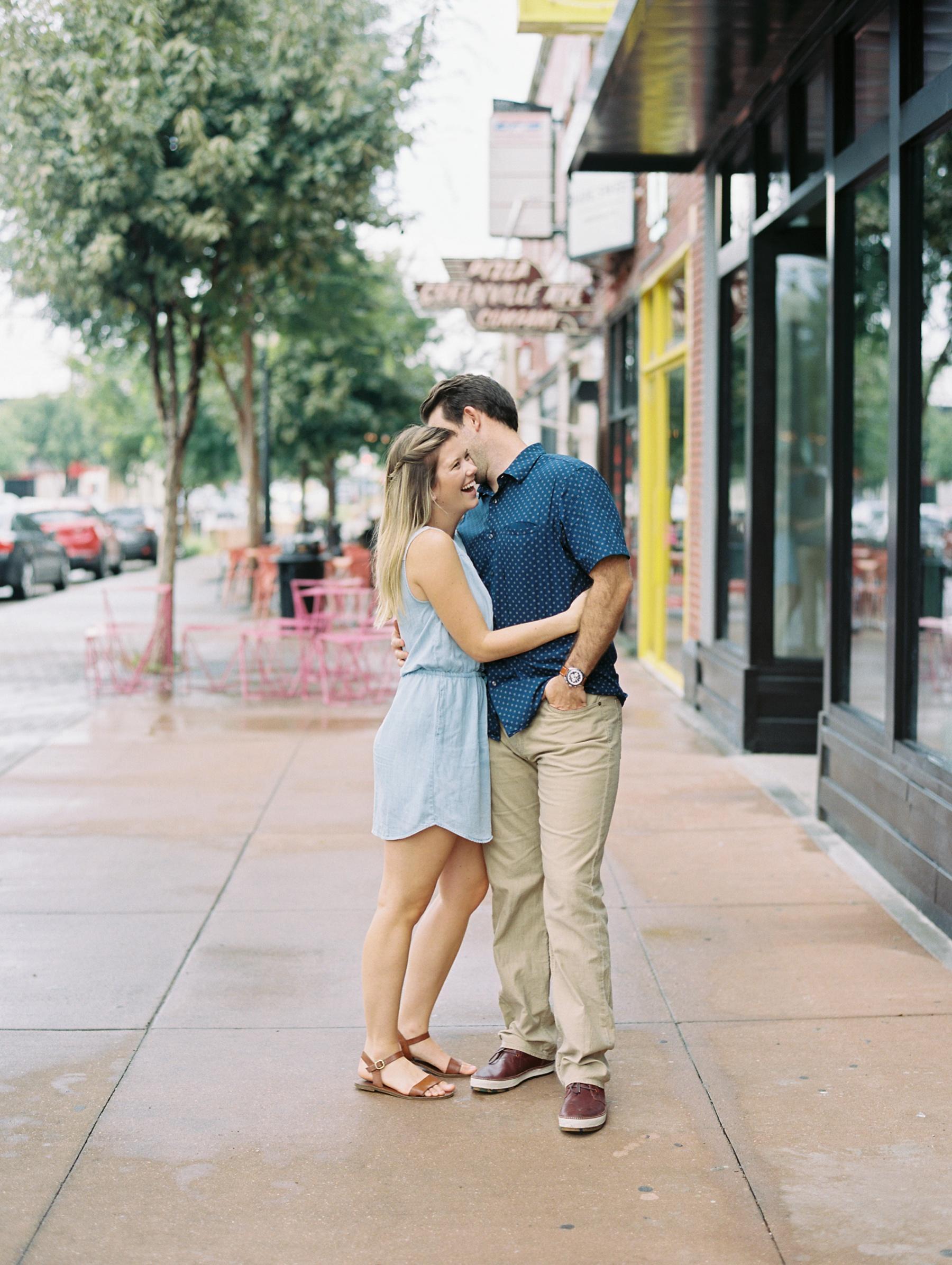 Dallas Wedding and Engagement Photographer_0582.jpg