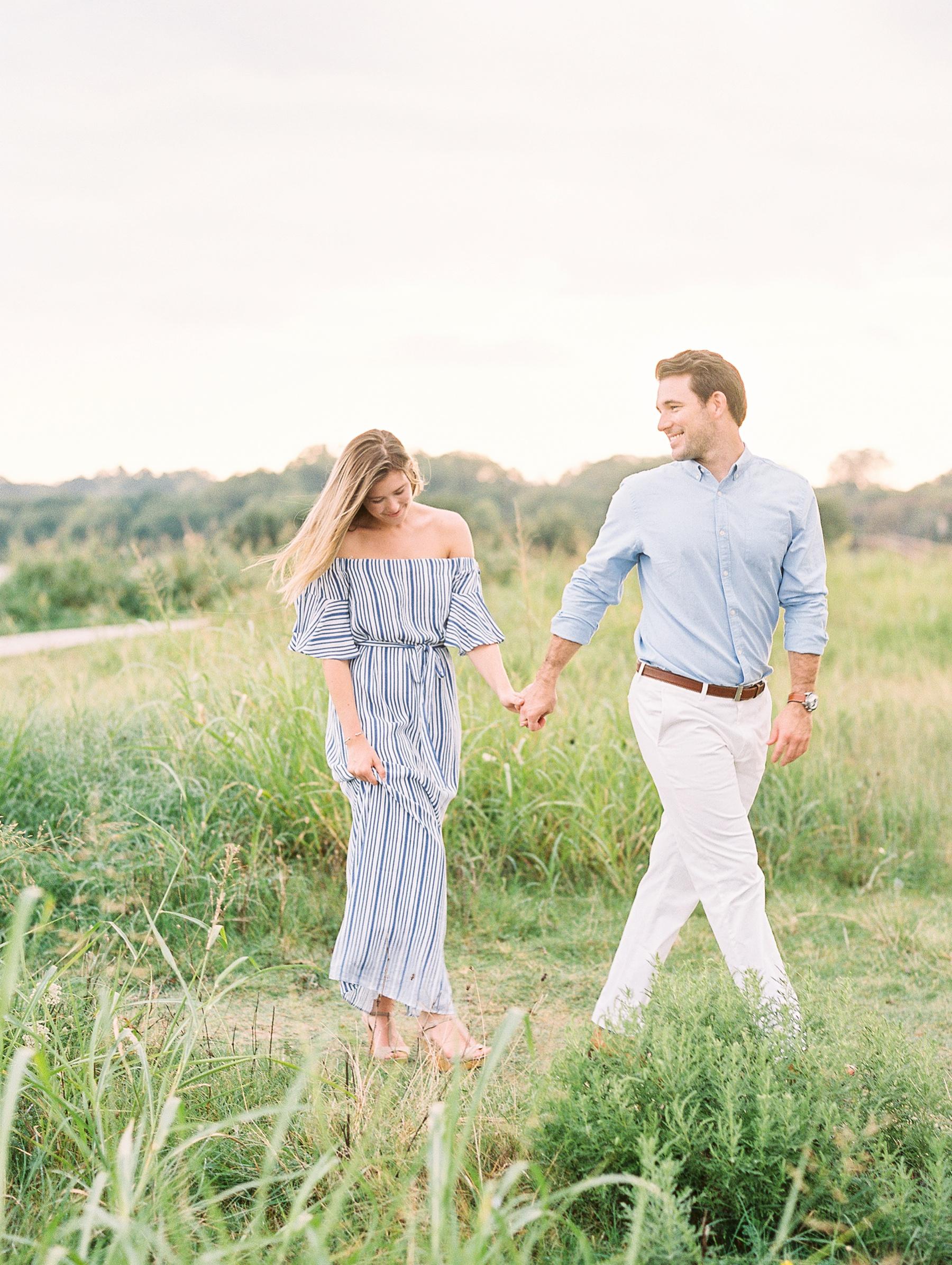 Dallas Wedding and Engagement Photographer_0586.jpg