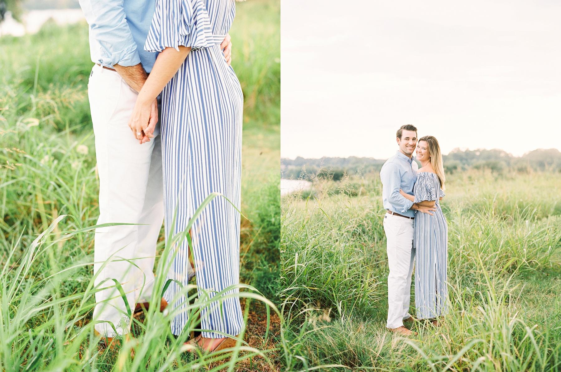 Dallas Wedding and Engagement Photographer_0588.jpg