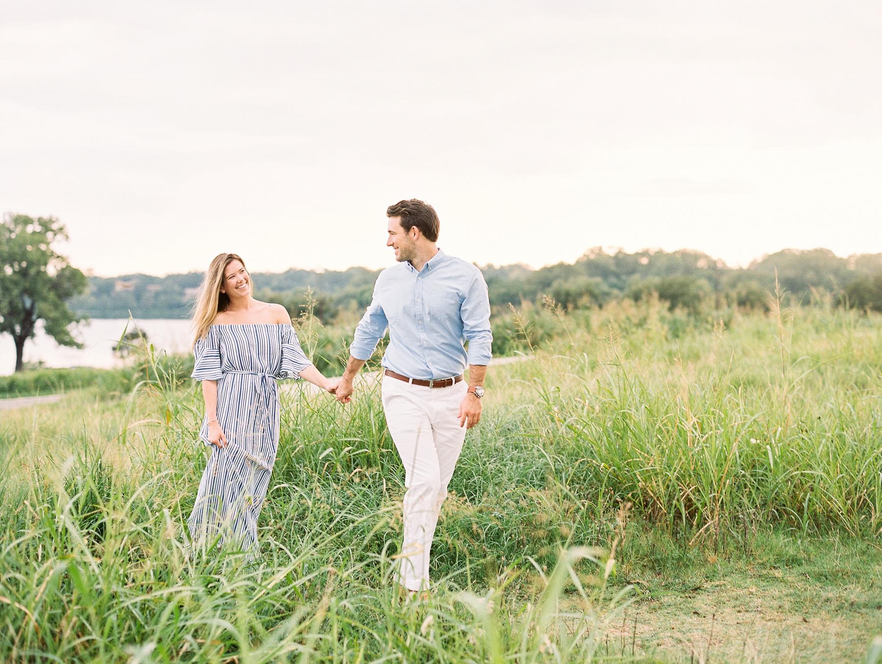 Dallas Wedding and Engagement Photographer_0590.jpg