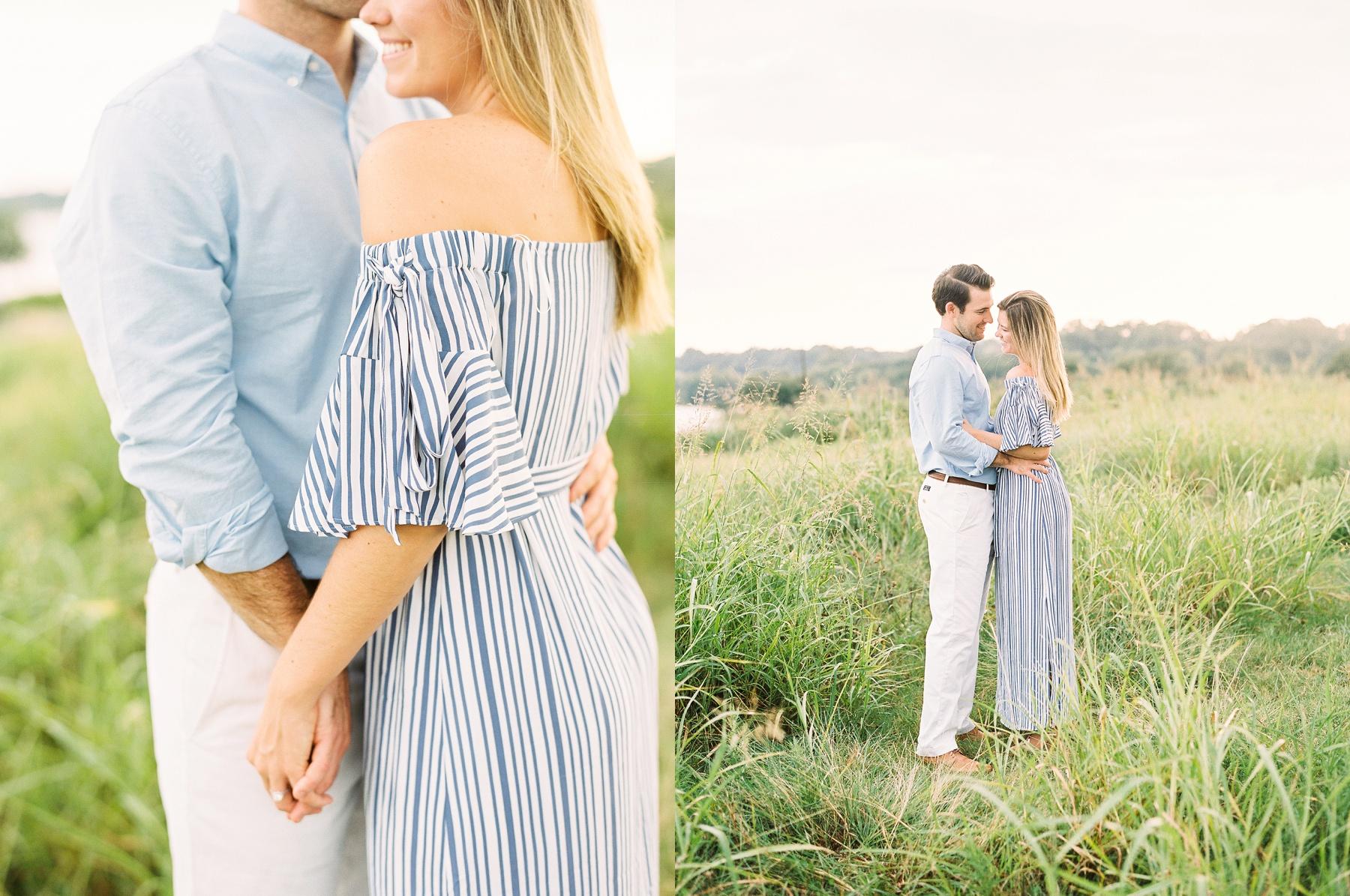 Dallas Wedding and Engagement Photographer_0592.jpg