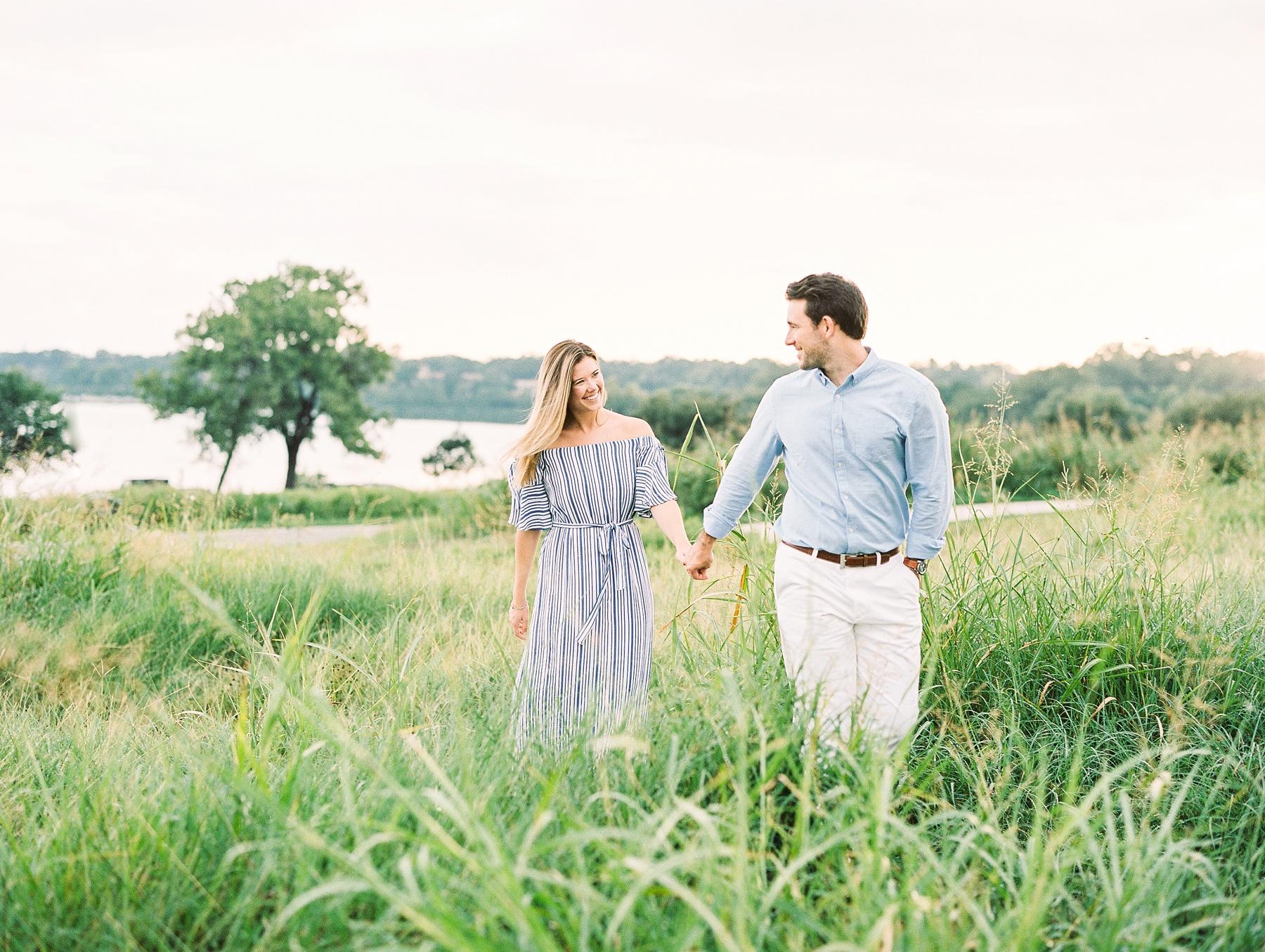 Dallas Wedding and Engagement Photographer_0593.jpg