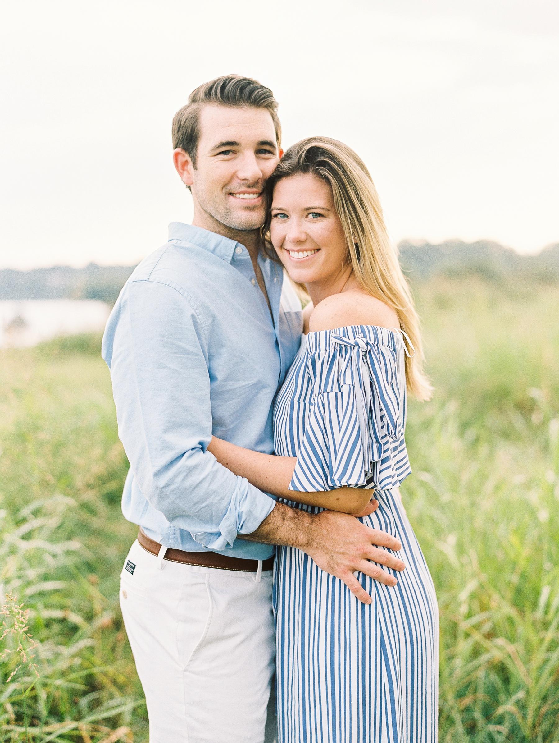 Dallas Wedding and Engagement Photographer_0596.jpg