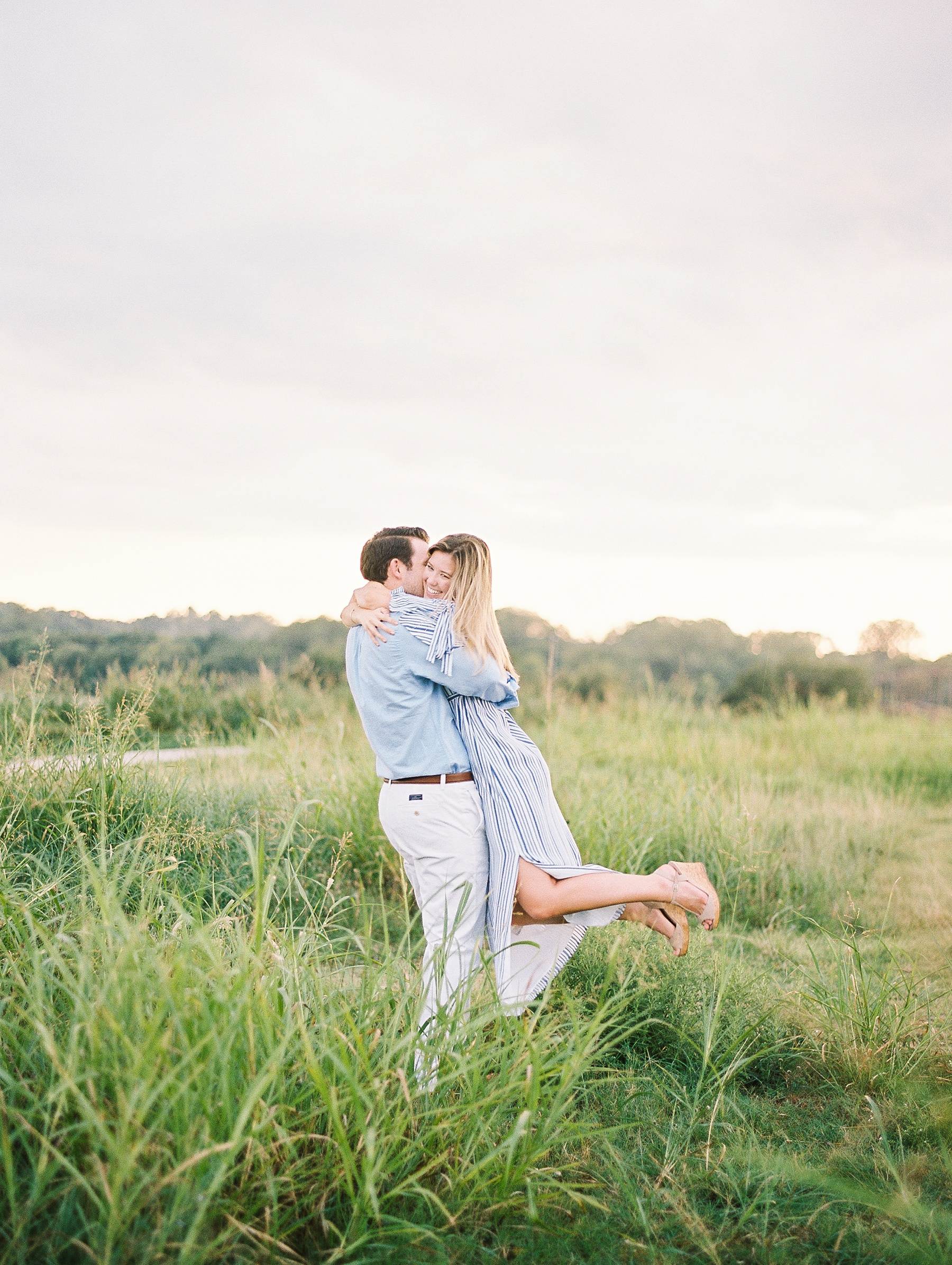 Dallas Wedding and Engagement Photographer_0597.jpg