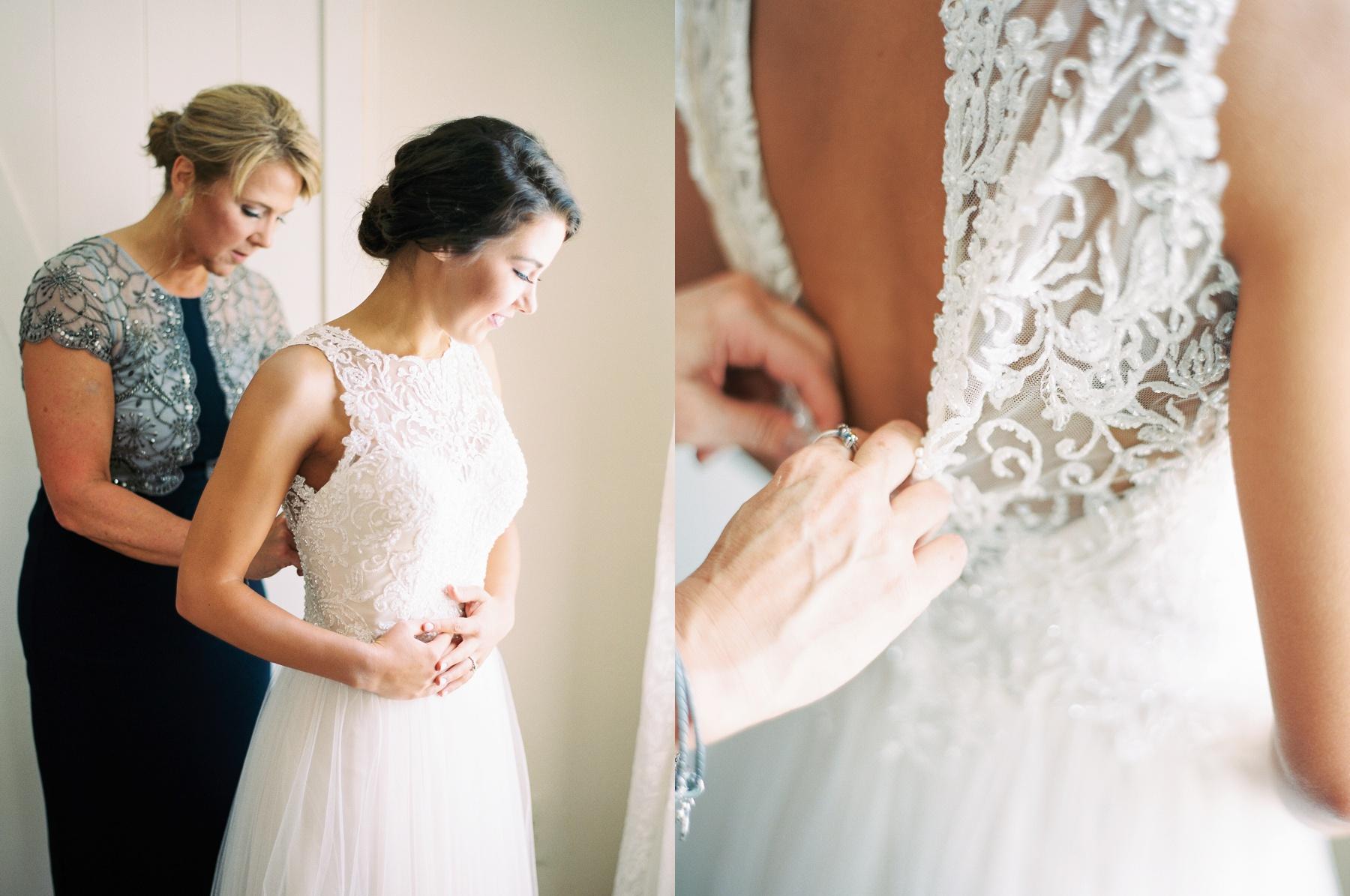 Heritage Acres Wedding Clarksville Arkansas_0496.jpg