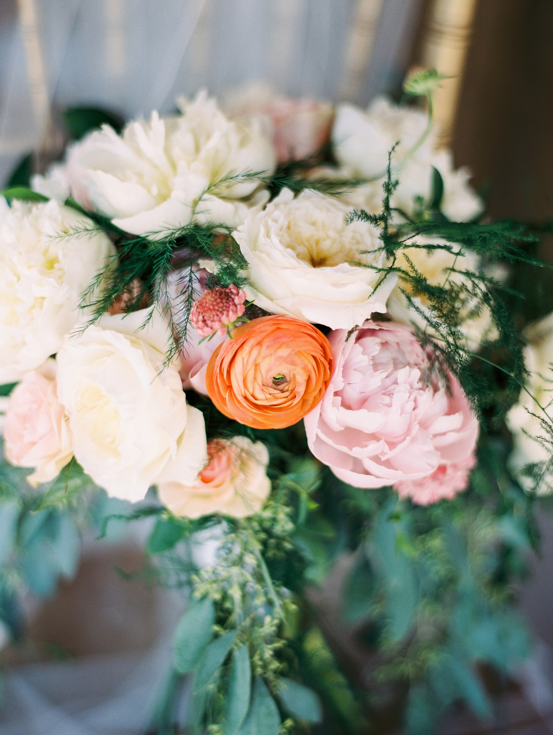 Heritage Acres Wedding Clarksville Arkansas_0499.jpg