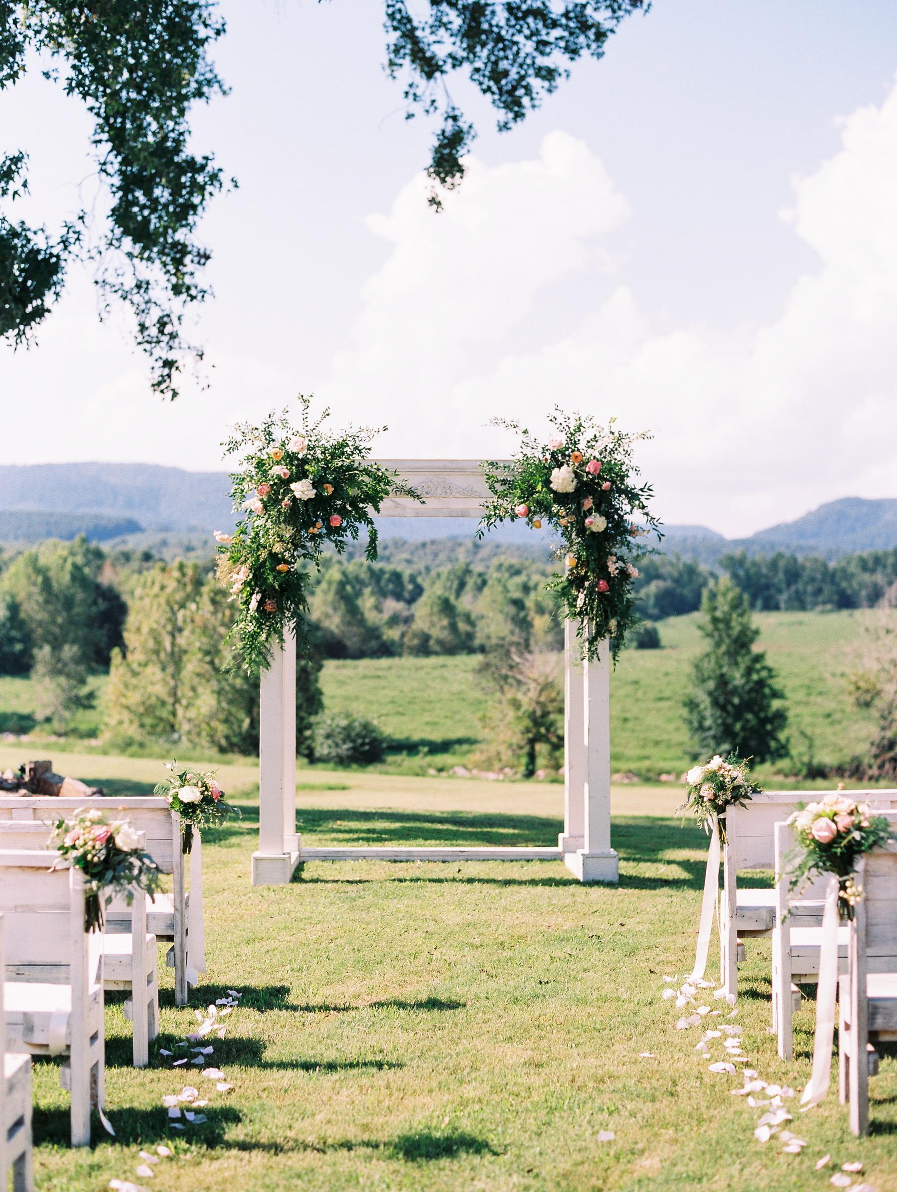Heritage Acres Wedding Clarksville Arkansas_0505.jpg