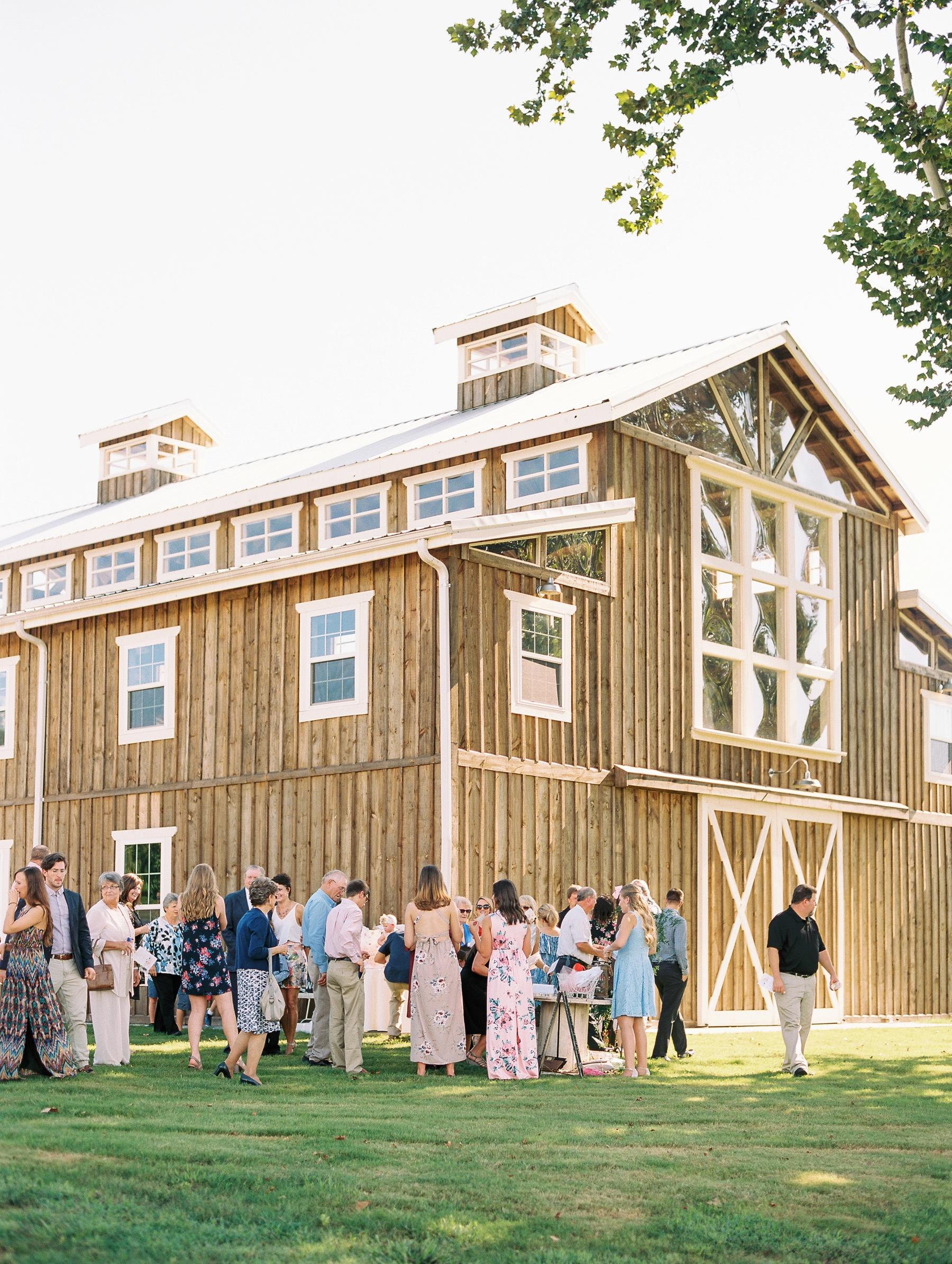 Heritage Acres Wedding Clarksville Arkansas_0508.jpg