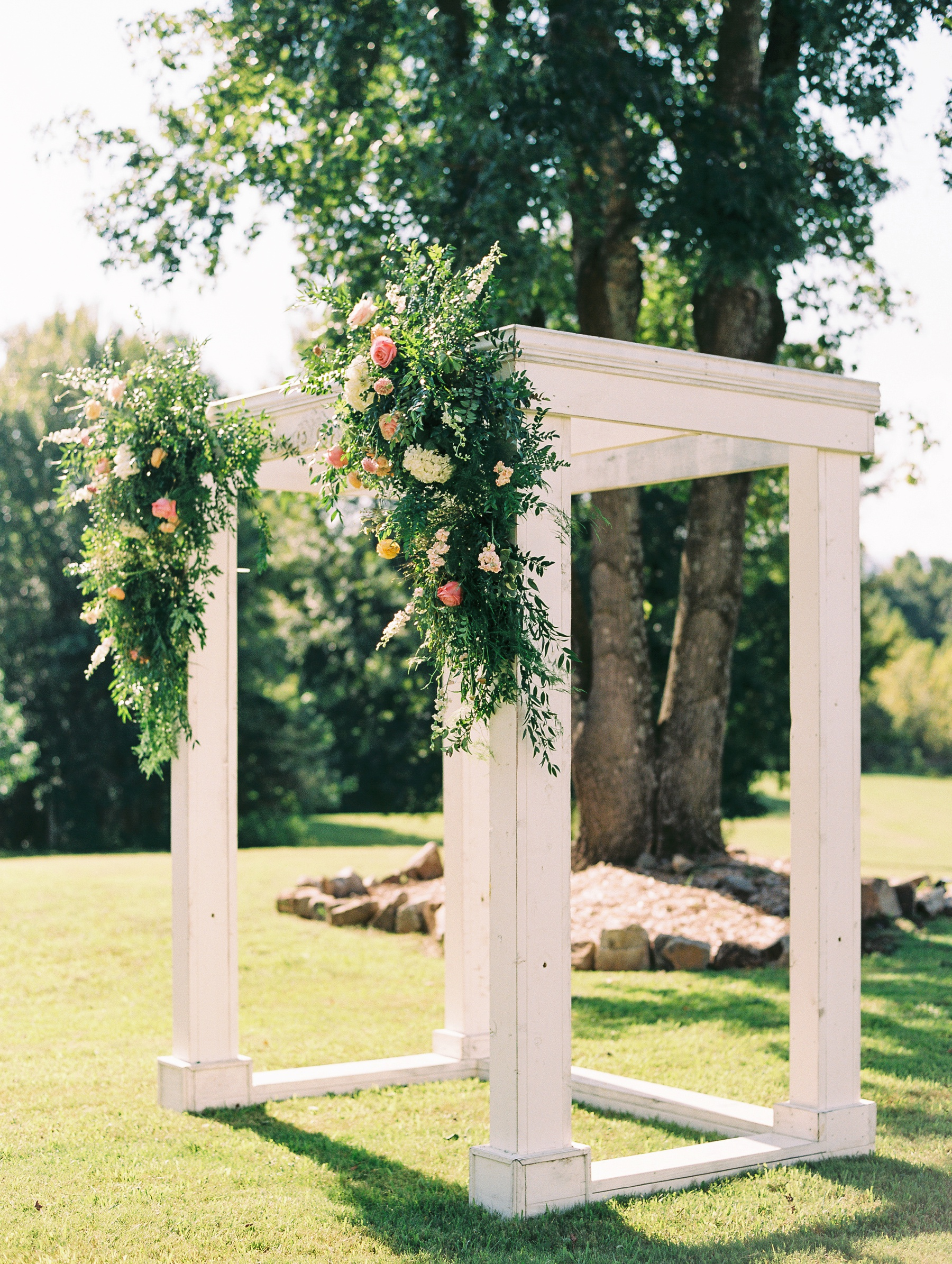 Heritage Acres Wedding Clarksville Arkansas_0509.jpg