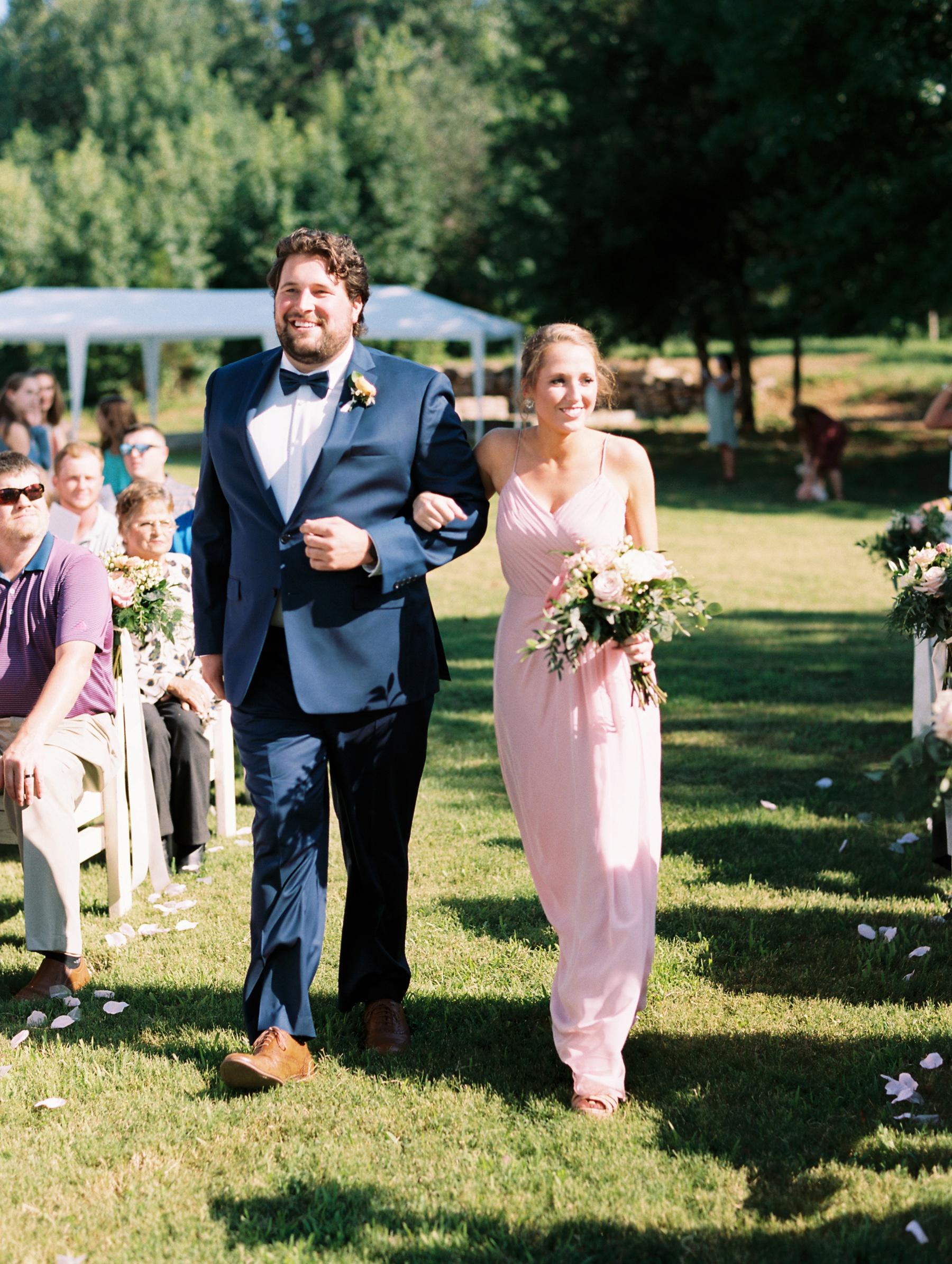 Heritage Acres Wedding Clarksville Arkansas_0511.jpg
