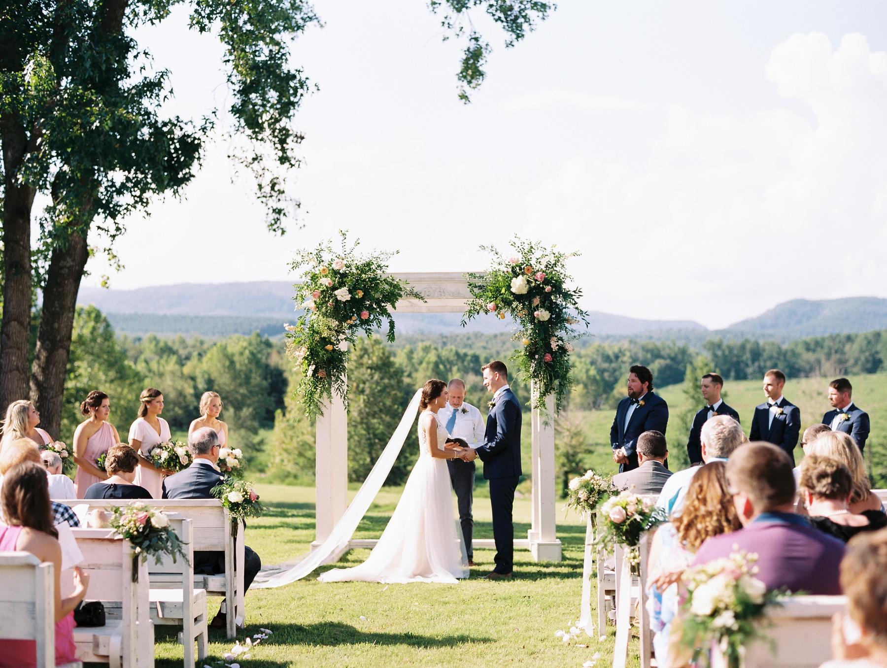 Heritage Acres Wedding Clarksville Arkansas_0515.jpg