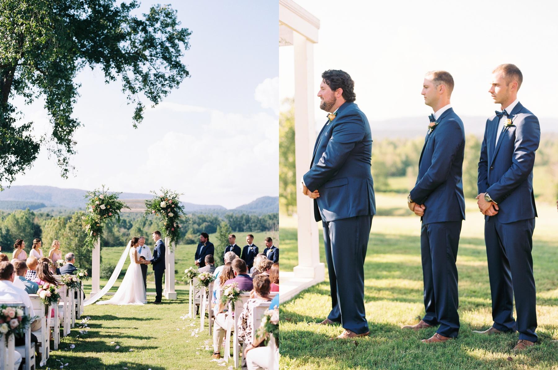 Heritage Acres Wedding Clarksville Arkansas_0517.jpg