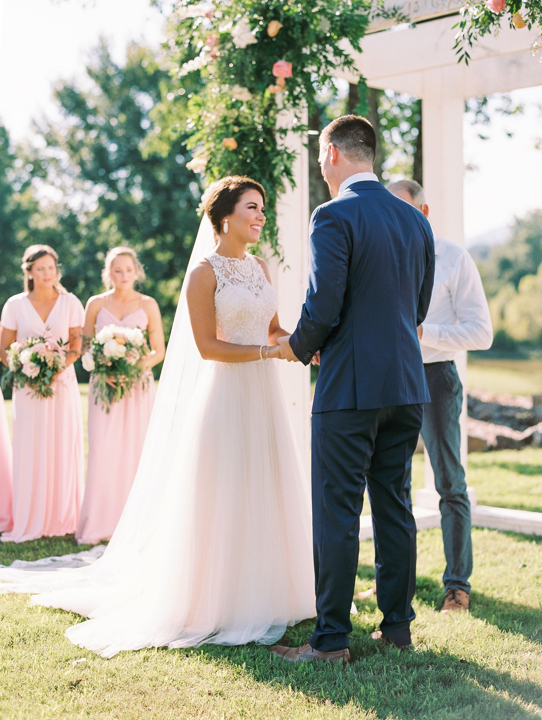 Heritage Acres Wedding Clarksville Arkansas_0518.jpg