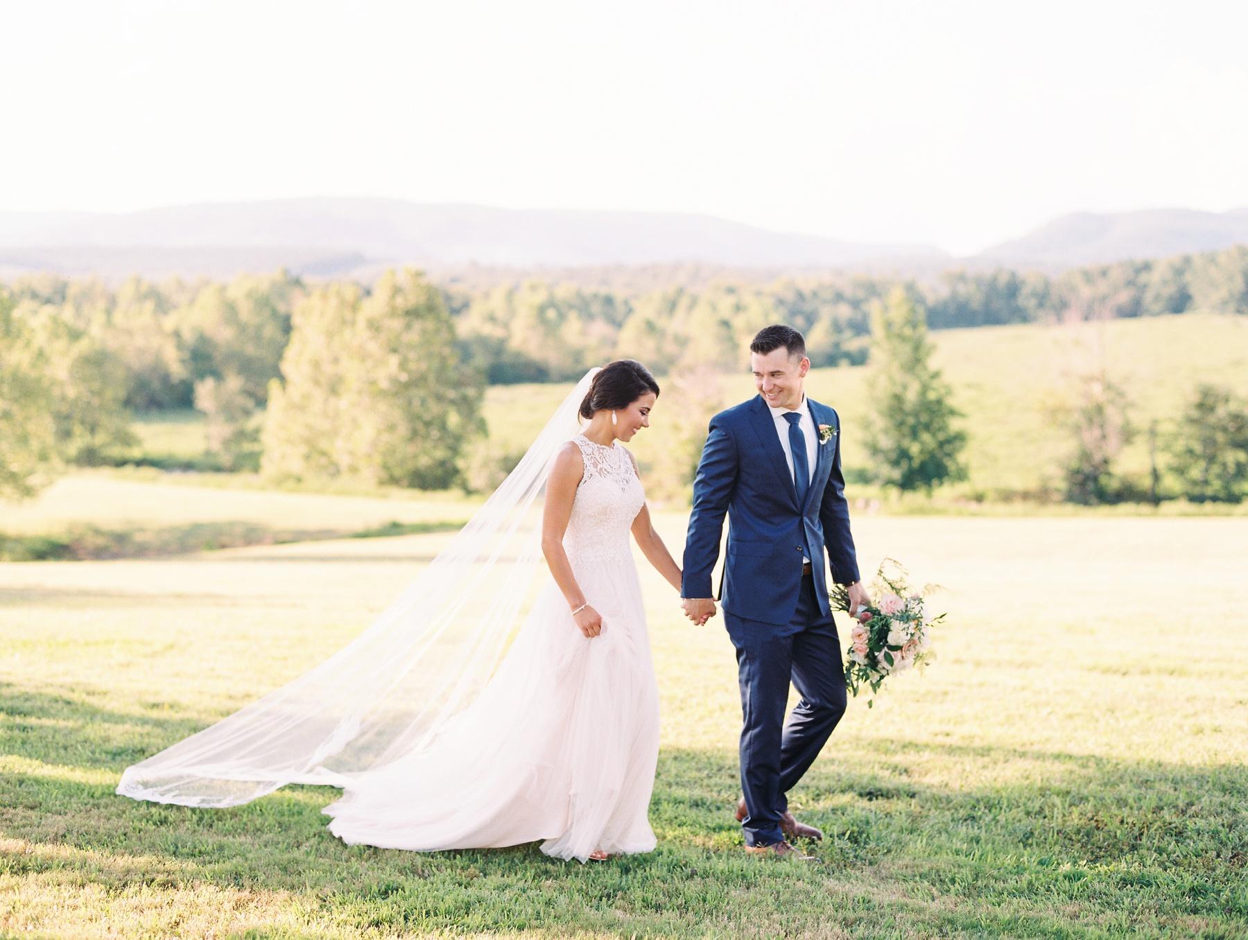 Heritage Acres Wedding Clarksville Arkansas_0525.jpg