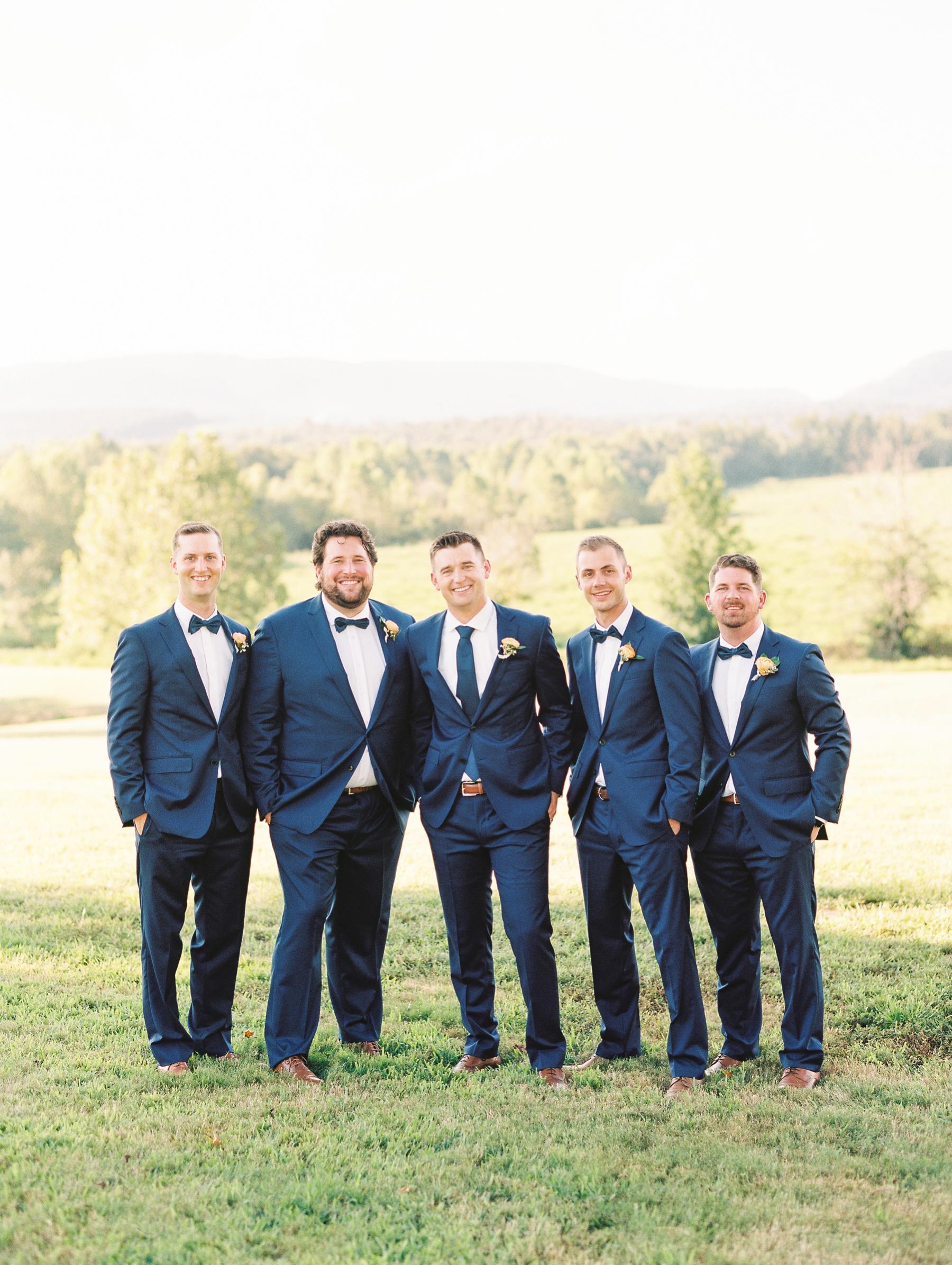 Heritage Acres Wedding Clarksville Arkansas_0526.jpg