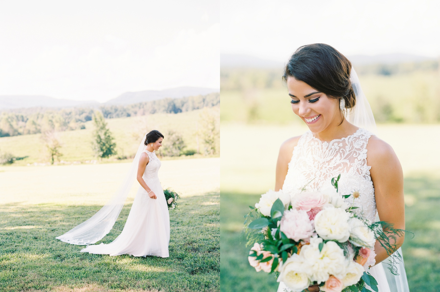 Heritage Acres Wedding Clarksville Arkansas_0529.jpg
