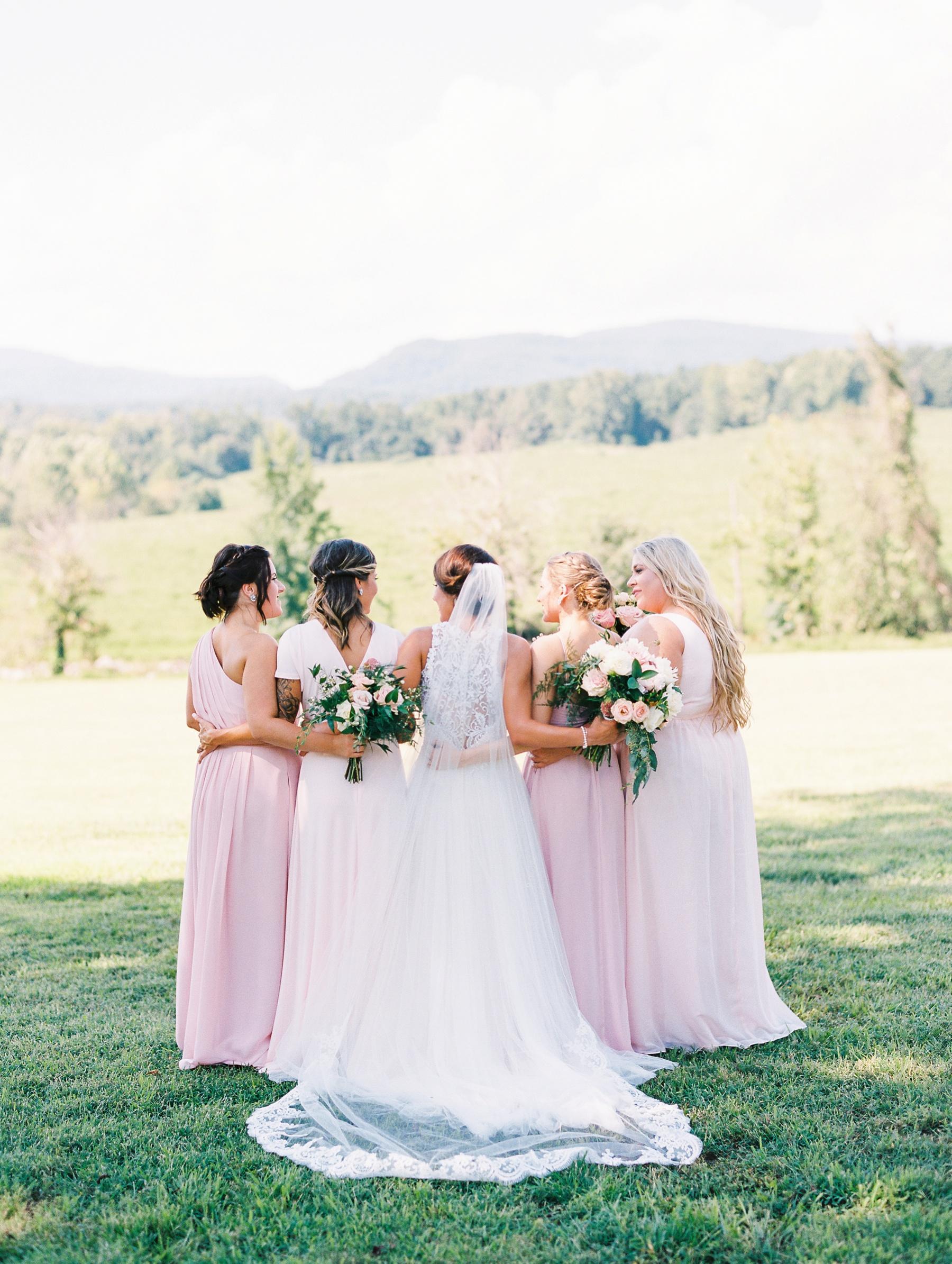 Heritage Acres Wedding Clarksville Arkansas_0530.jpg