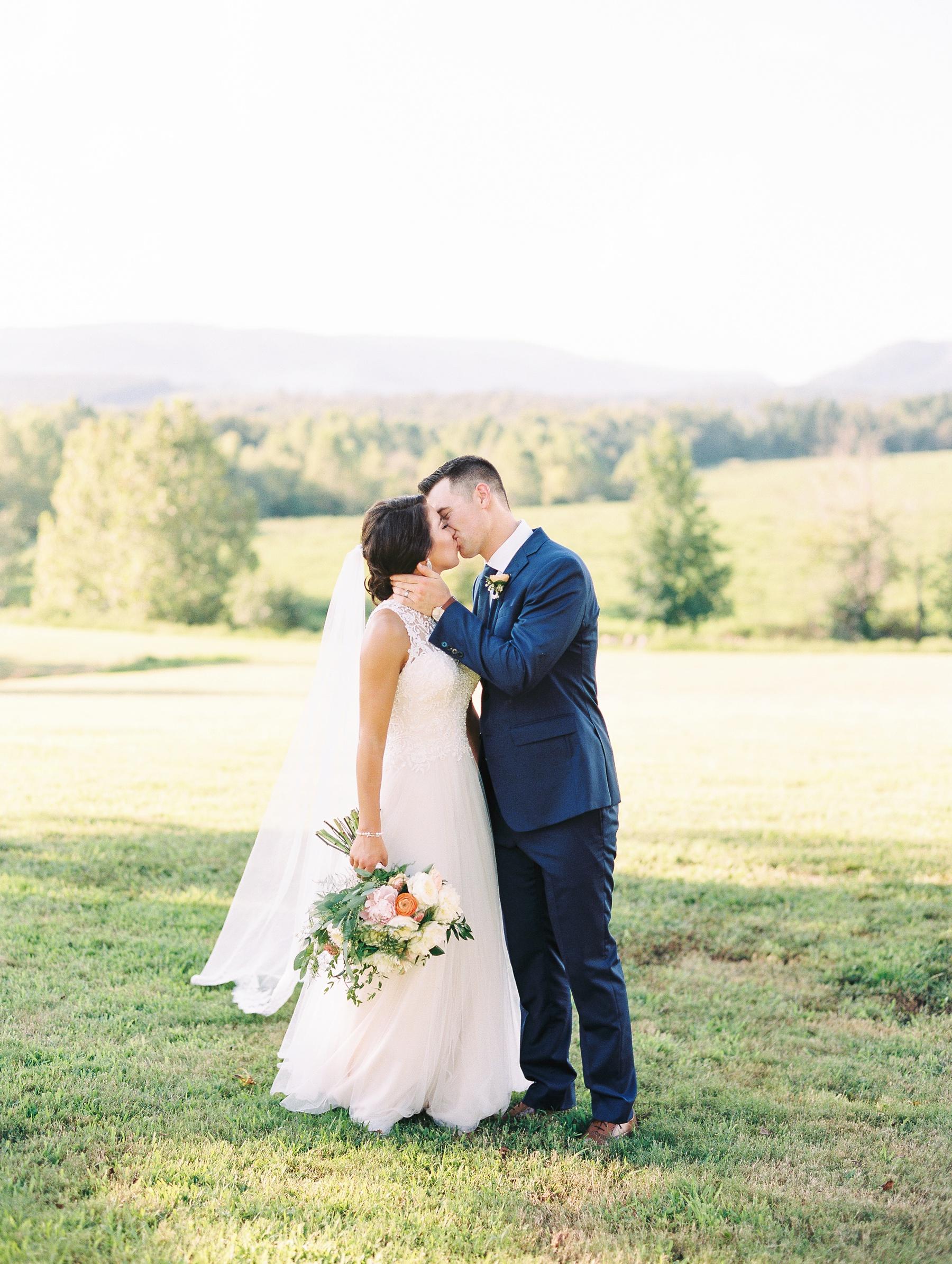 Heritage Acres Wedding Clarksville Arkansas_0533.jpg