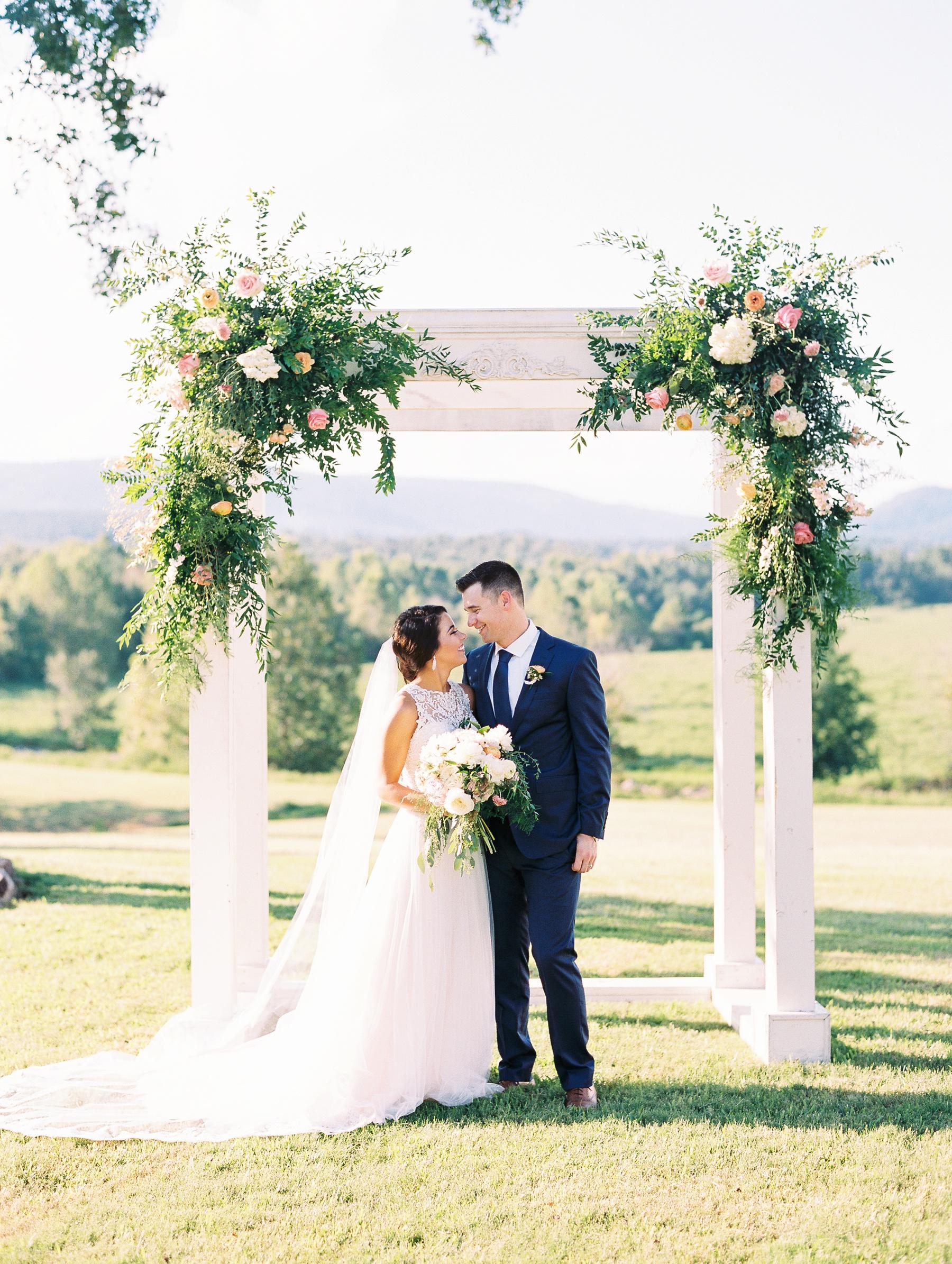 Heritage Acres Wedding Clarksville Arkansas_0536.jpg