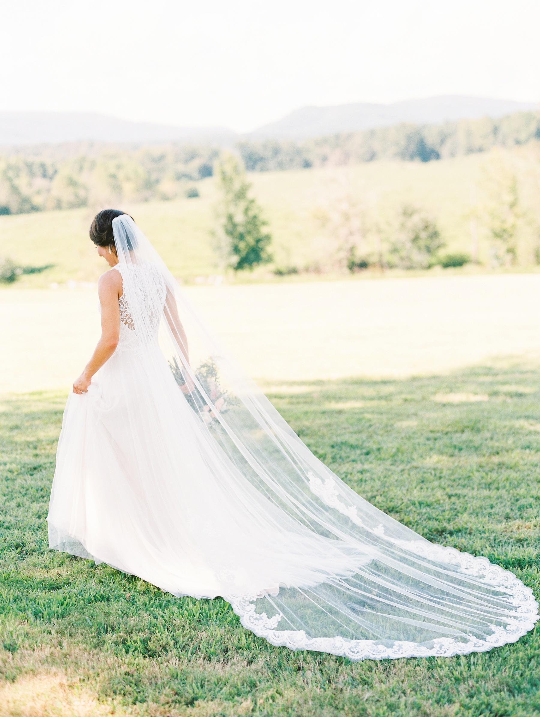 Heritage Acres Wedding Clarksville Arkansas_0545.jpg