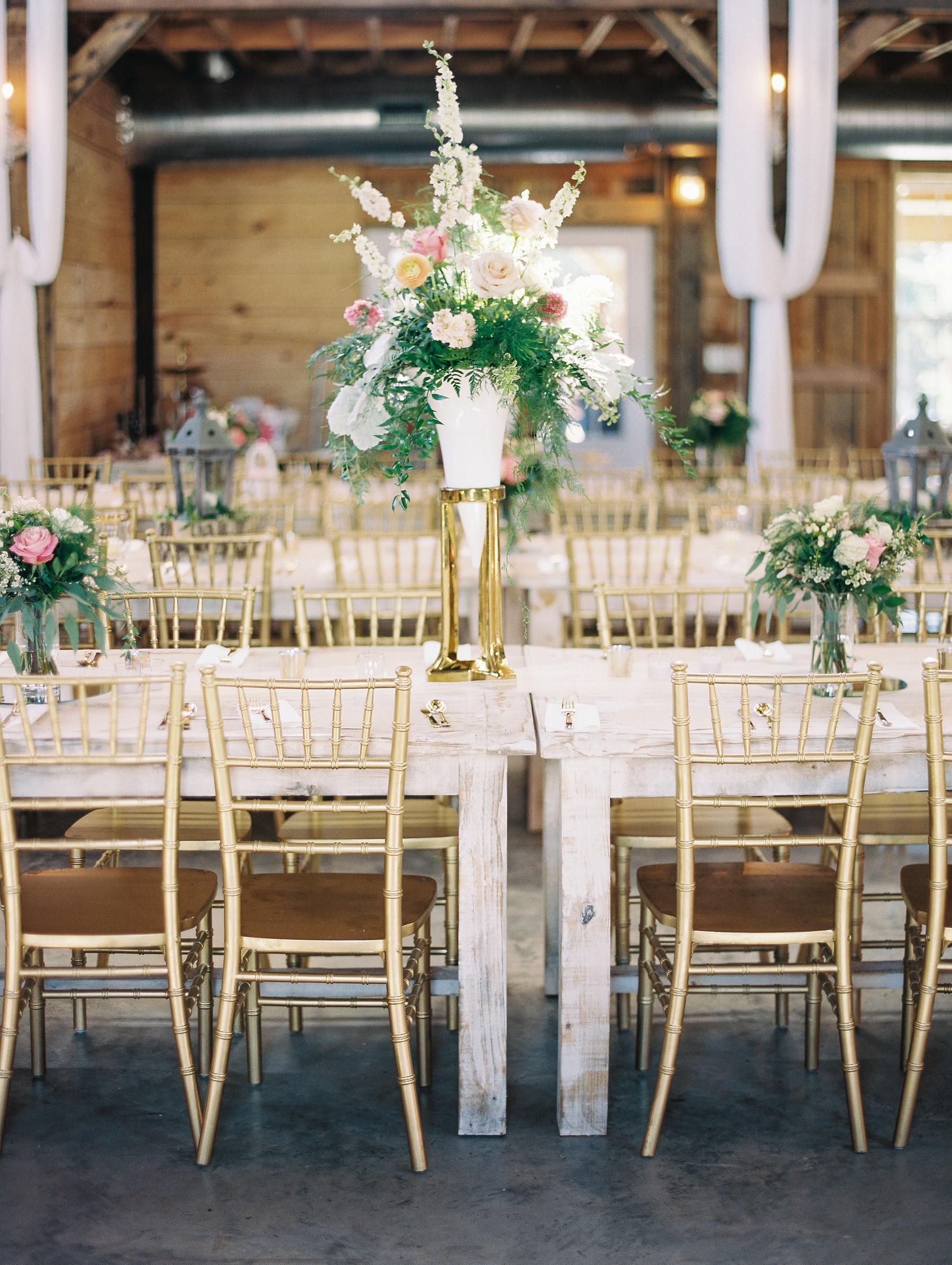 Heritage Acres Wedding Clarksville Arkansas_0549.jpg
